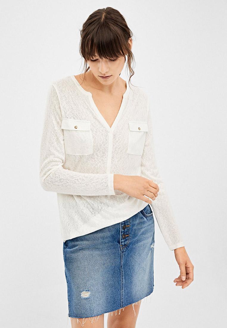 Блуза SPRINGFIELD 6764436