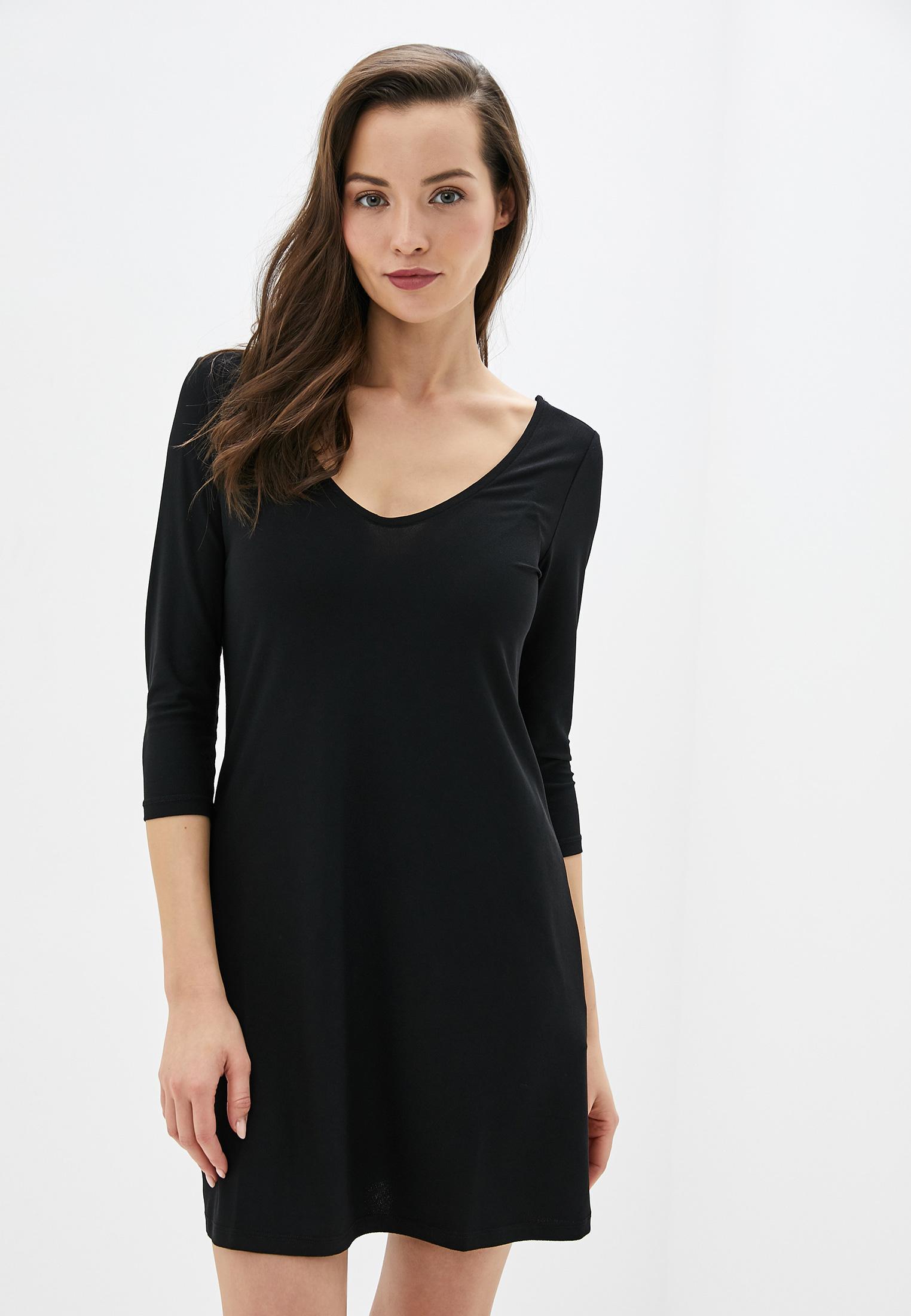 Платье SPRINGFIELD 8956014