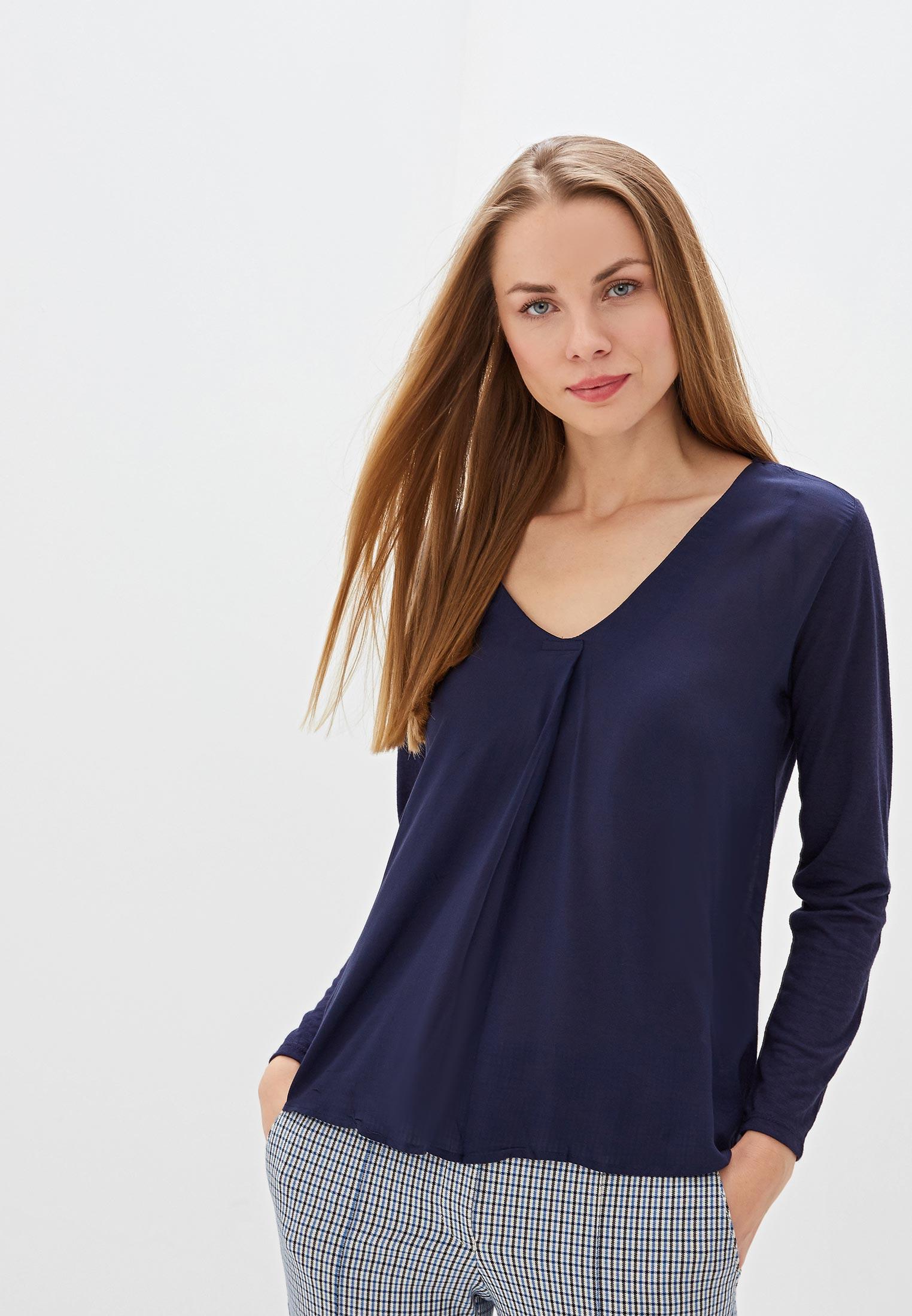 Блуза SPRINGFIELD 6764533
