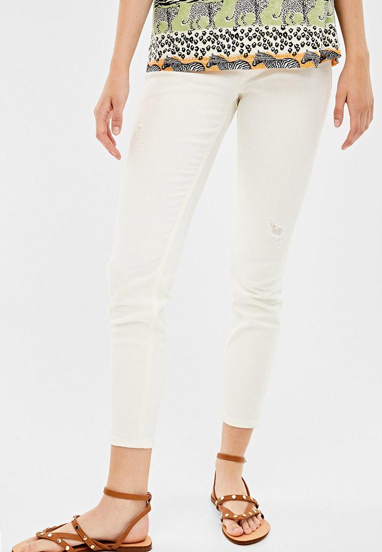 Зауженные джинсы SPRINGFIELD 6836054
