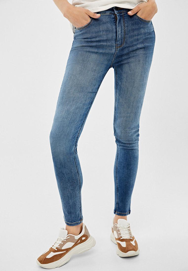 Зауженные джинсы SPRINGFIELD 6846270