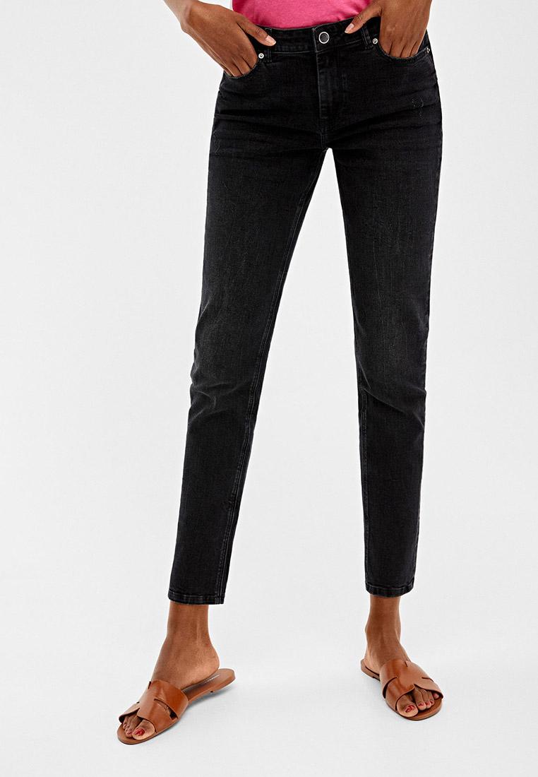 Зауженные джинсы SPRINGFIELD 6846327