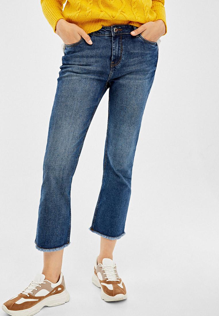 Прямые джинсы SPRINGFIELD 6846335