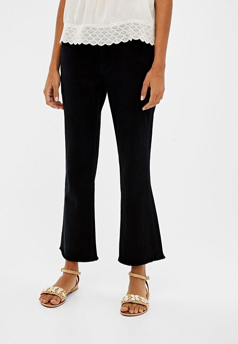 Широкие и расклешенные джинсы SPRINGFIELD 6846343