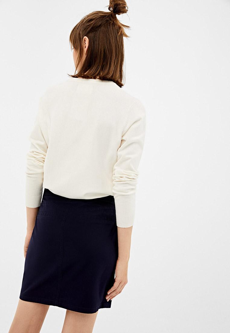 Прямая юбка SPRINGFIELD 6886906: изображение 3