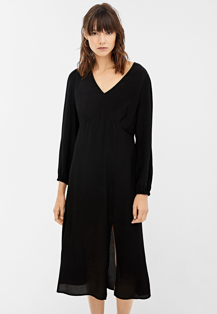 Платье SPRINGFIELD 7956312