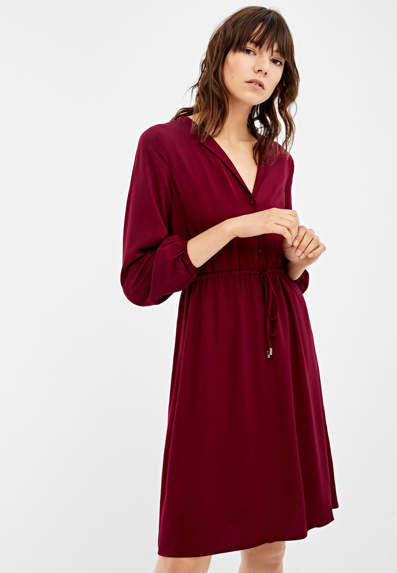 Платье SPRINGFIELD 7956320