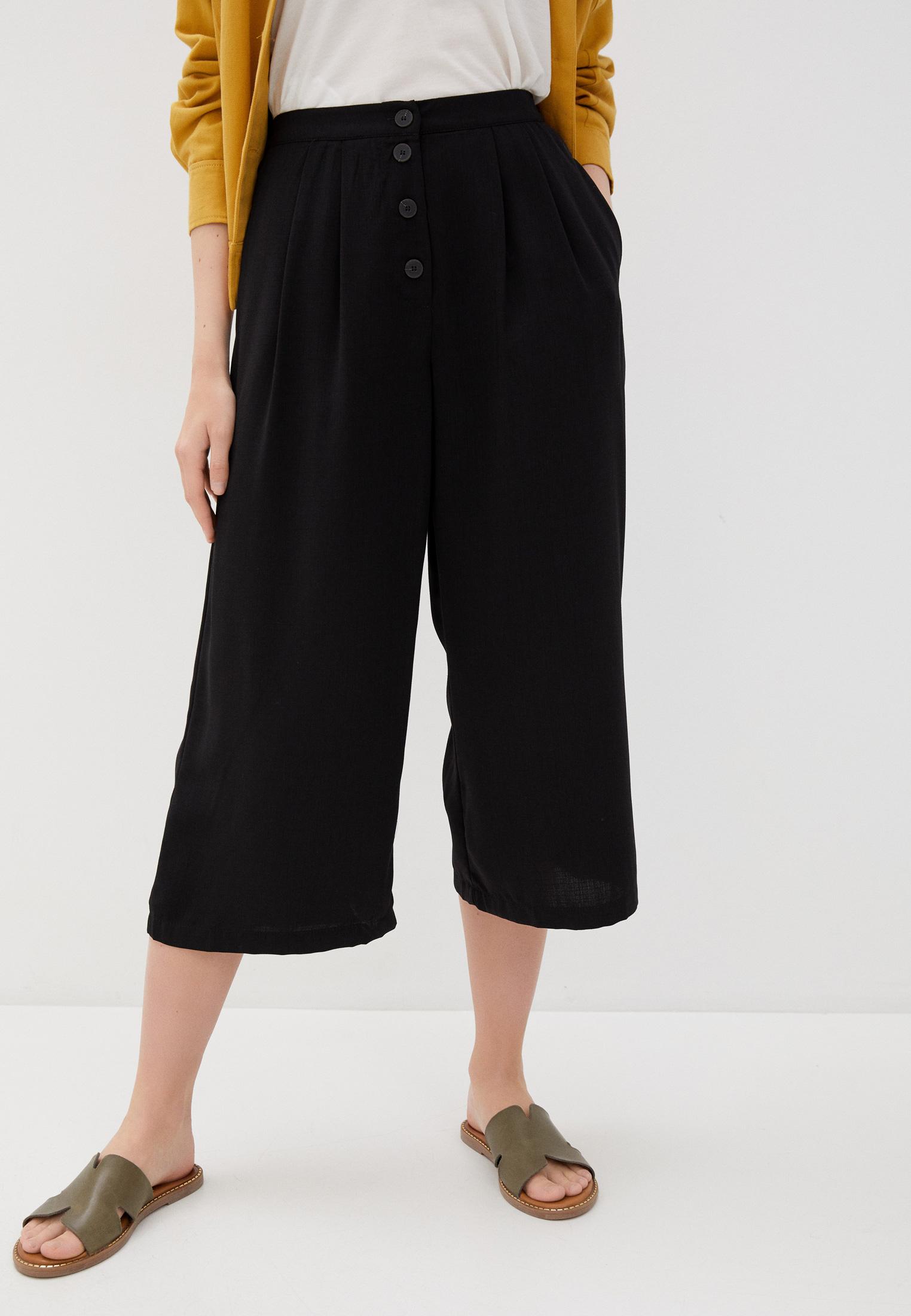 Женские широкие и расклешенные брюки SPRINGFIELD 6837220