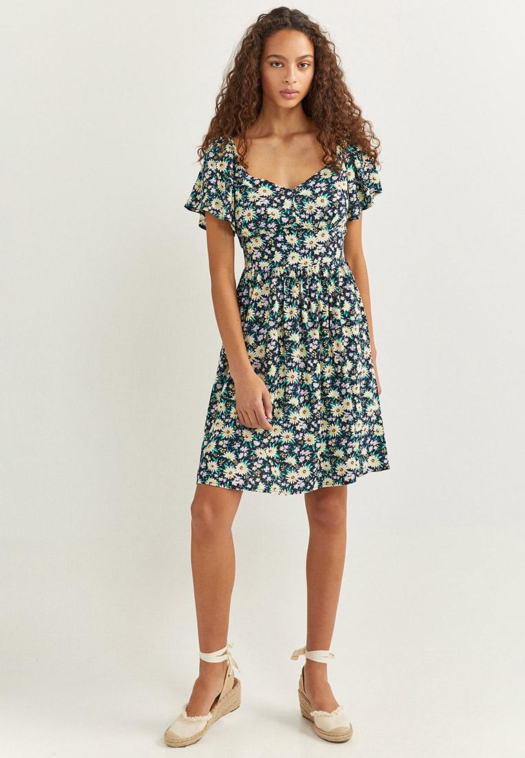 Платье SPRINGFIELD 7957777