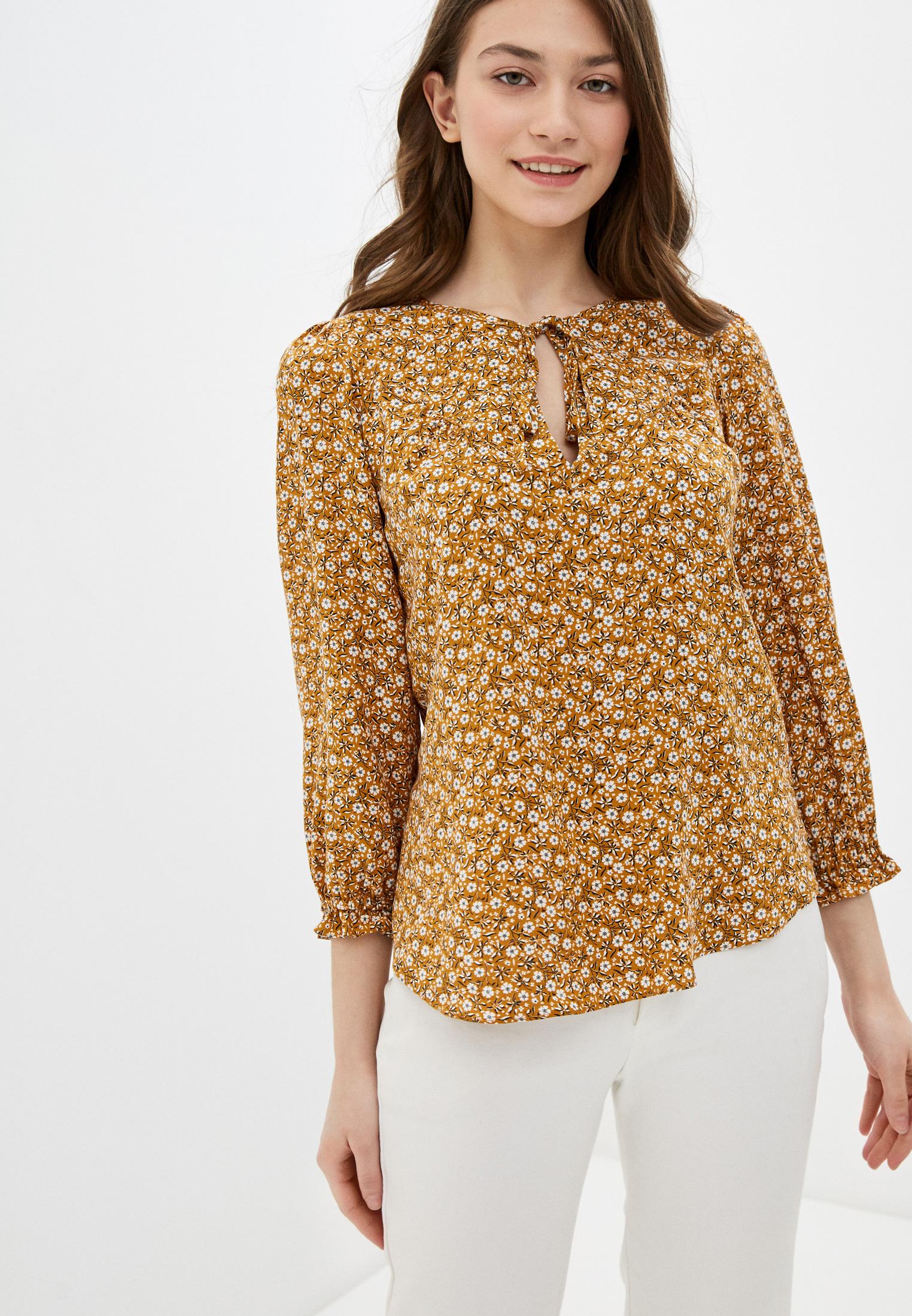 Блуза SPRINGFIELD 6797423