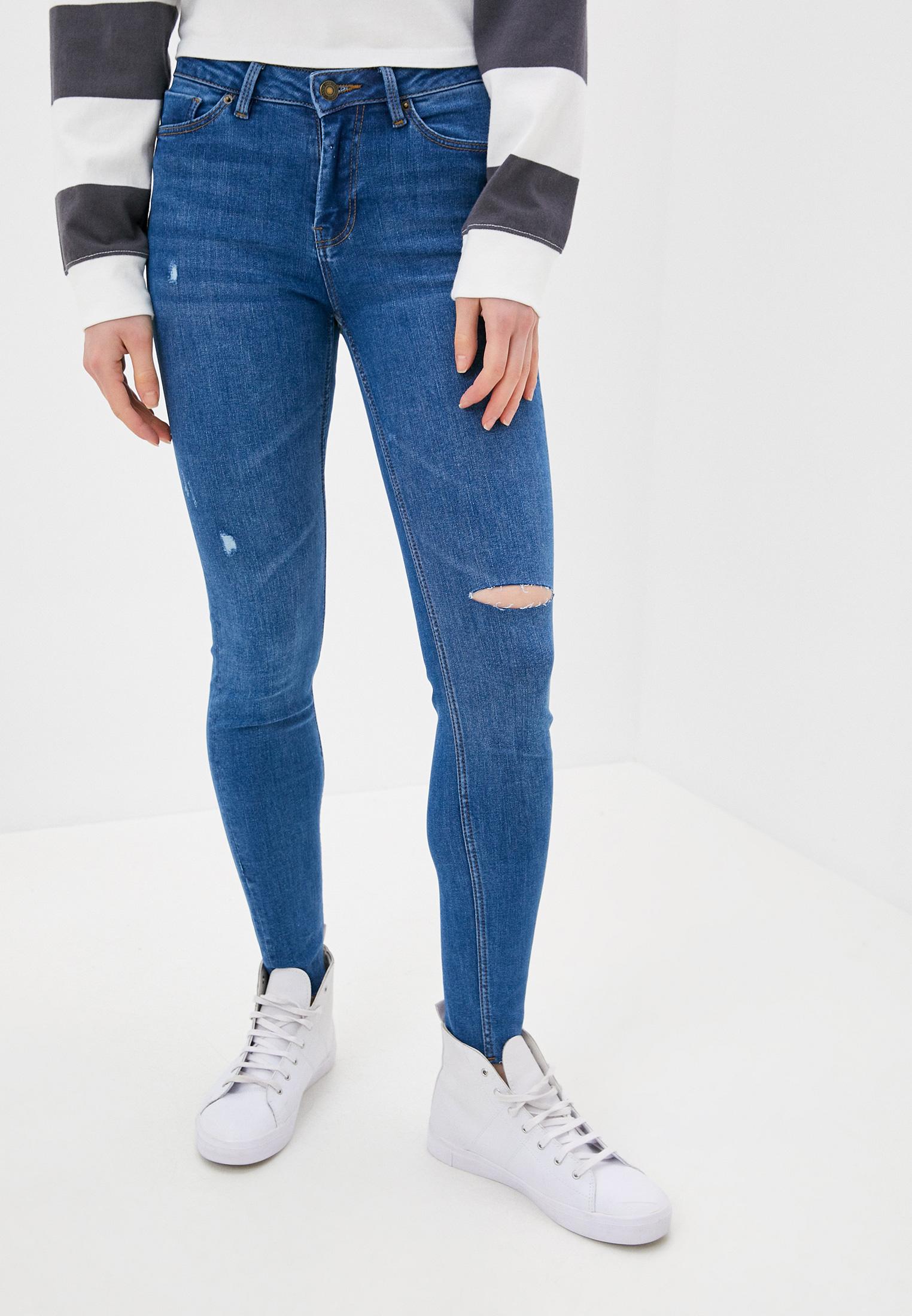Зауженные джинсы SPRINGFIELD 6827888