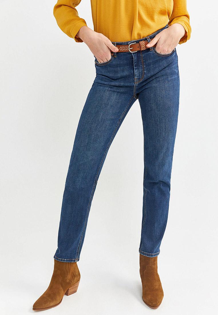 Зауженные джинсы SPRINGFIELD 6847250