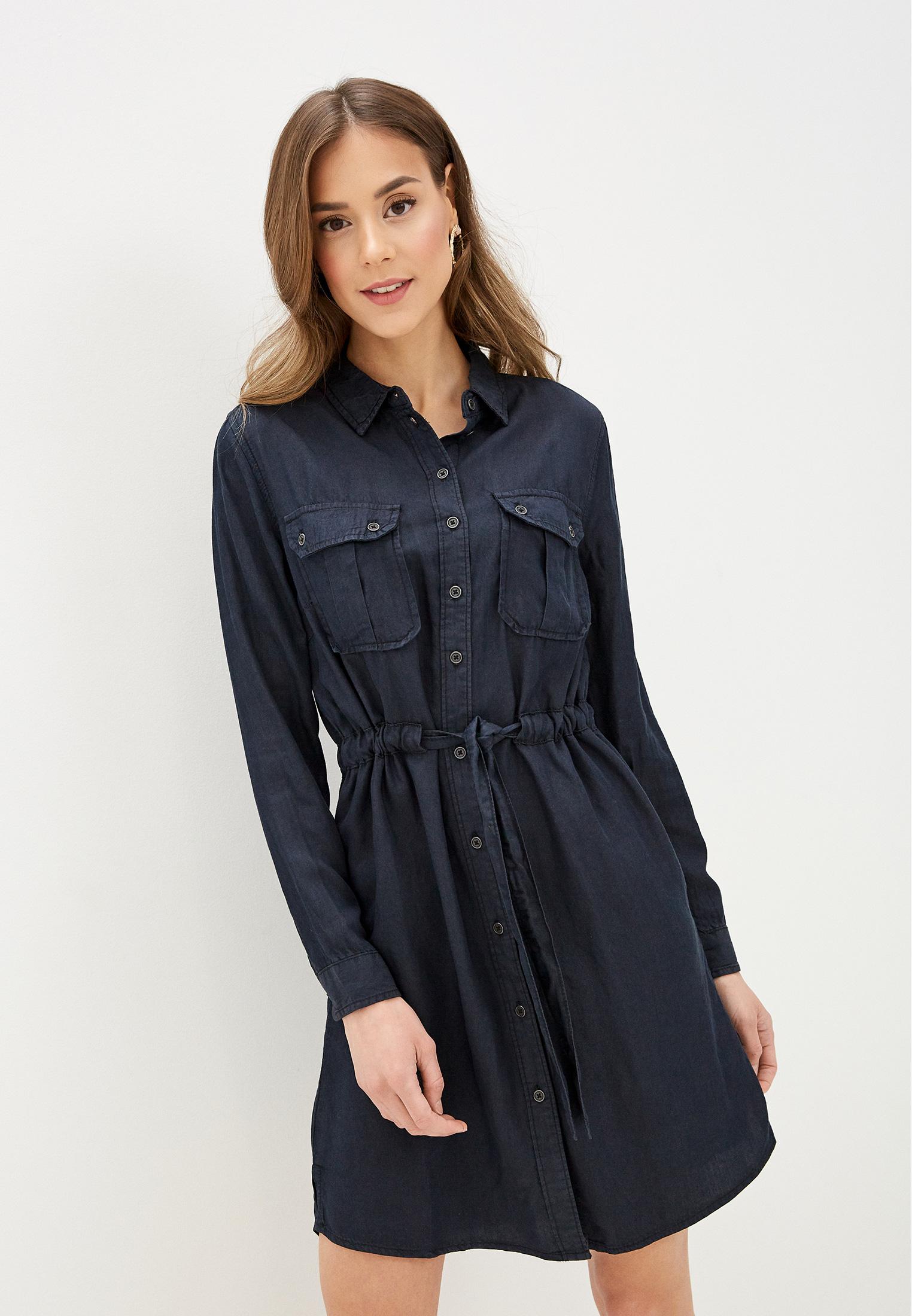Платье SPRINGFIELD 7957726