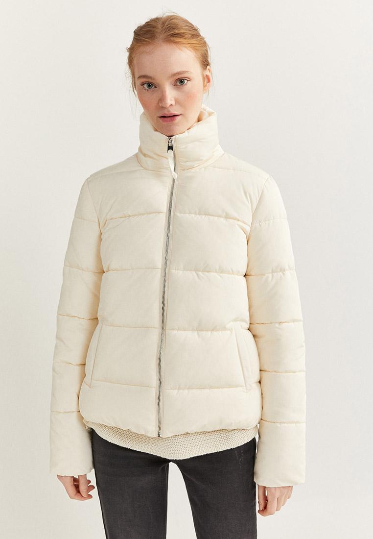 Утепленная куртка SPRINGFIELD 8277567