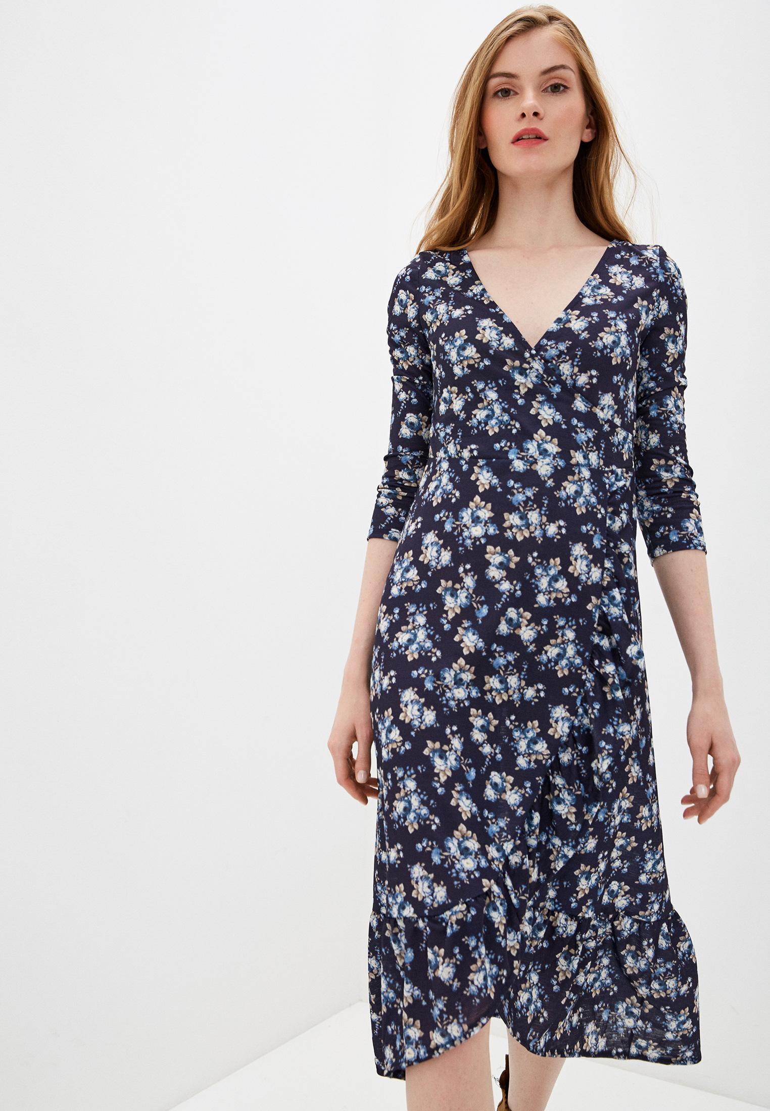 Платье SPRINGFIELD 8957134