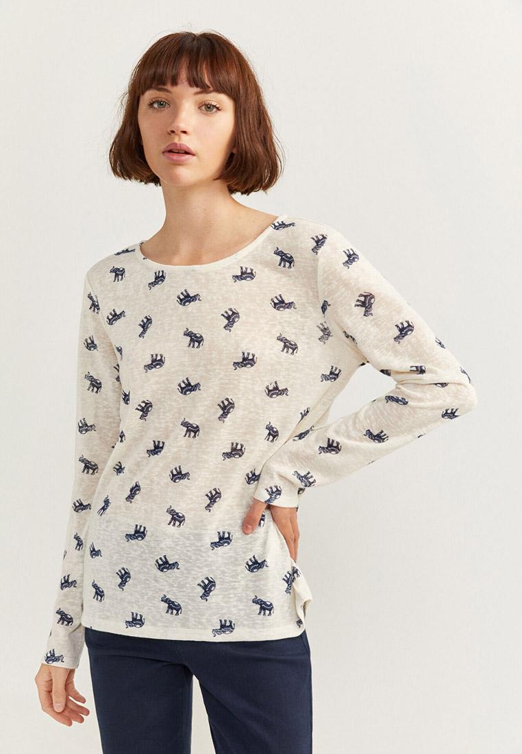Блуза SPRINGFIELD 6764622