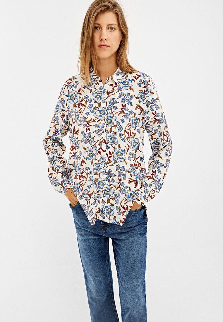Блуза SPRINGFIELD 6797180