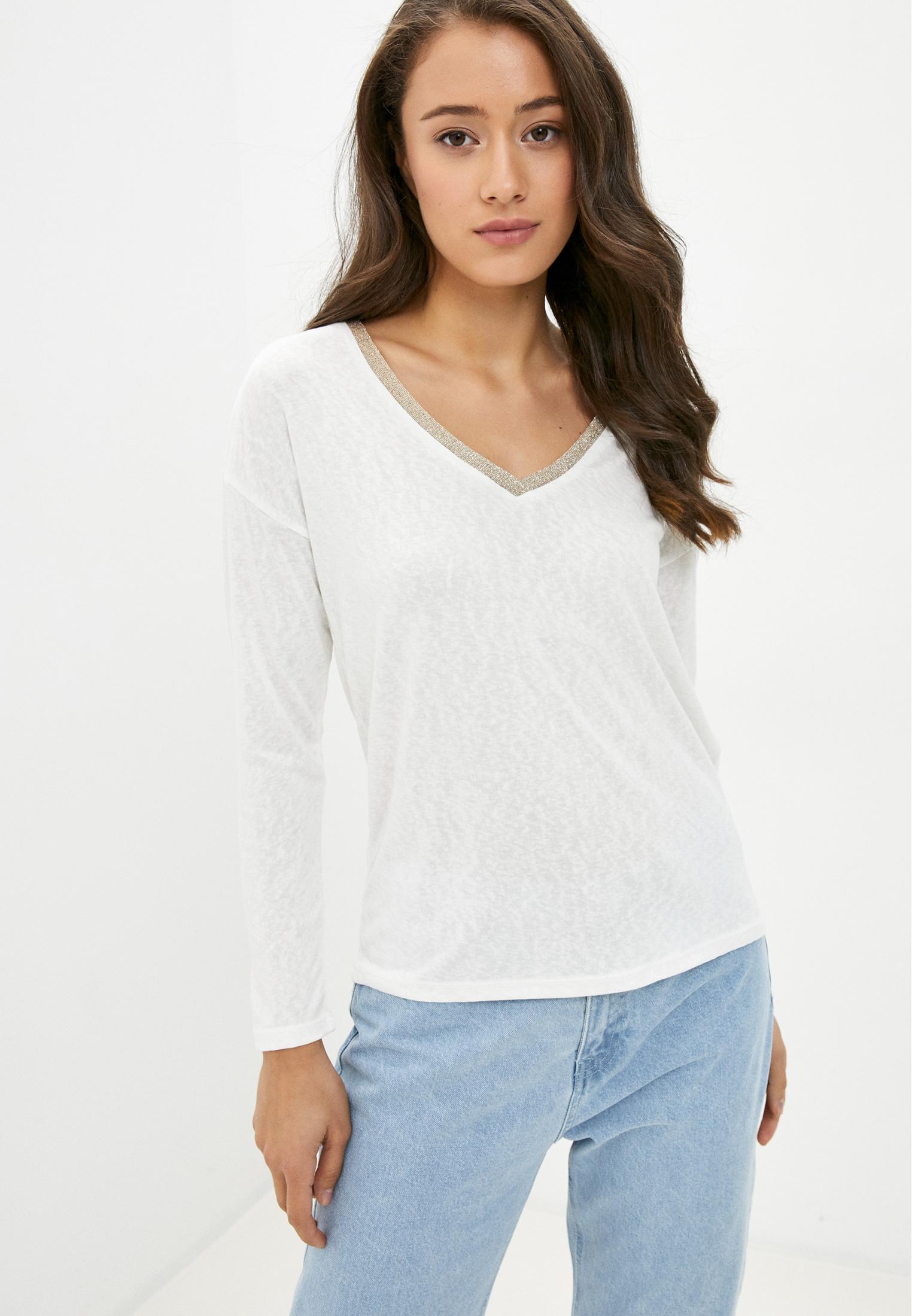 Пуловер SPRINGFIELD 6764835