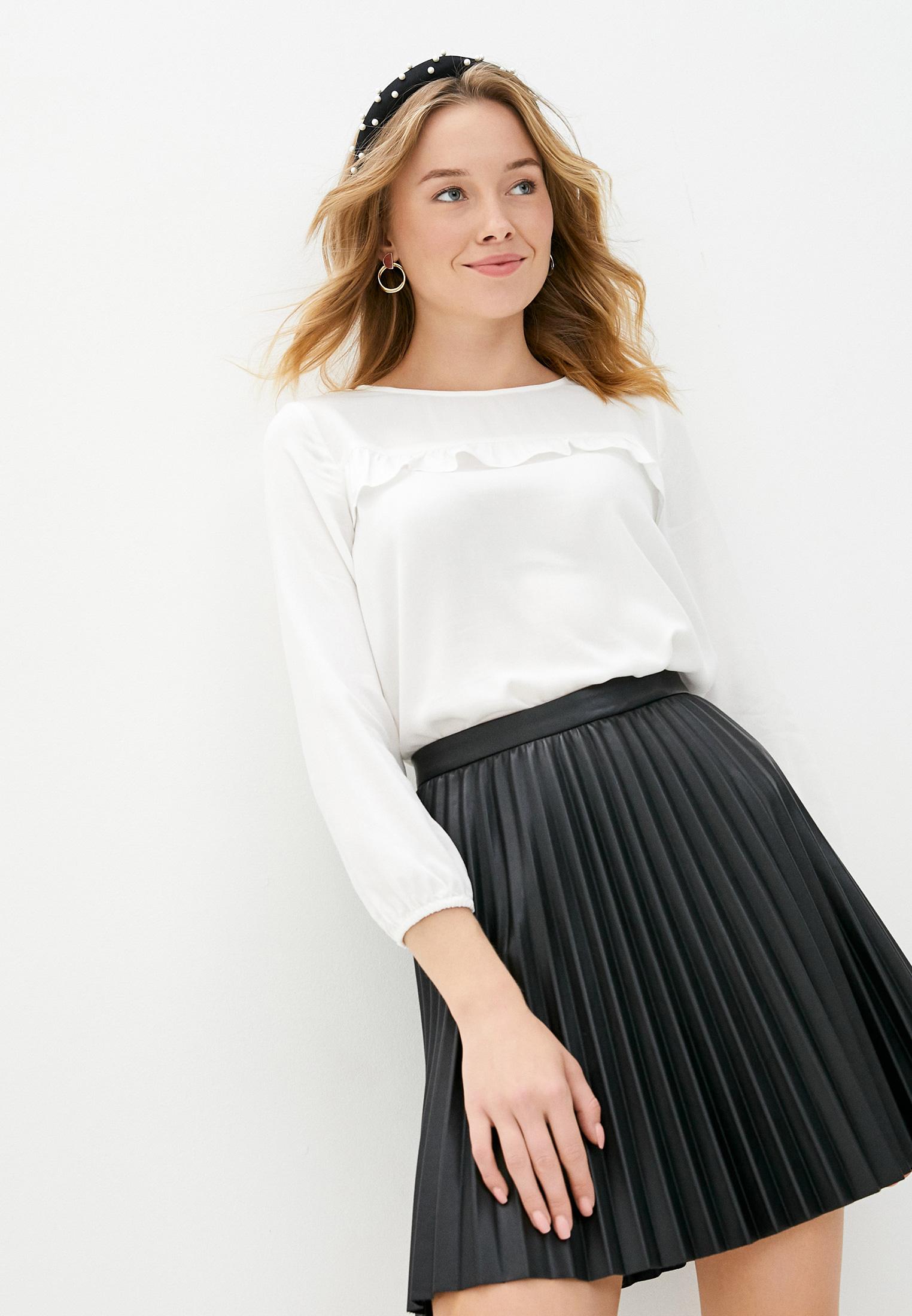 Блуза SPRINGFIELD 6798101