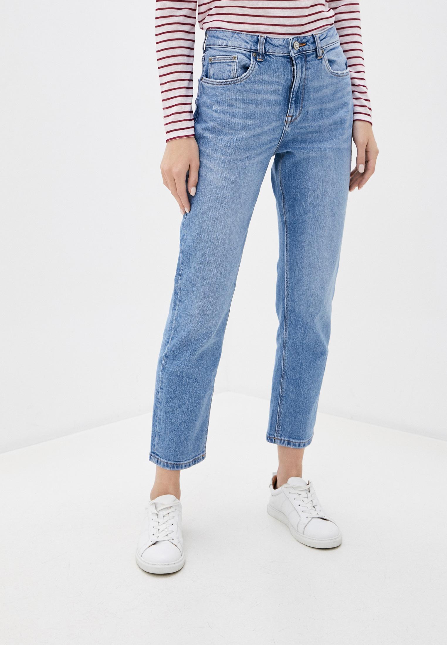 Прямые джинсы SPRINGFIELD 6828191