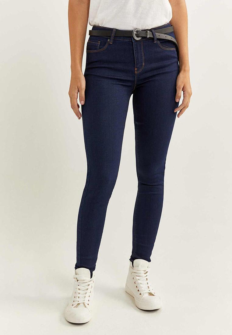 Зауженные джинсы SPRINGFIELD 6848222