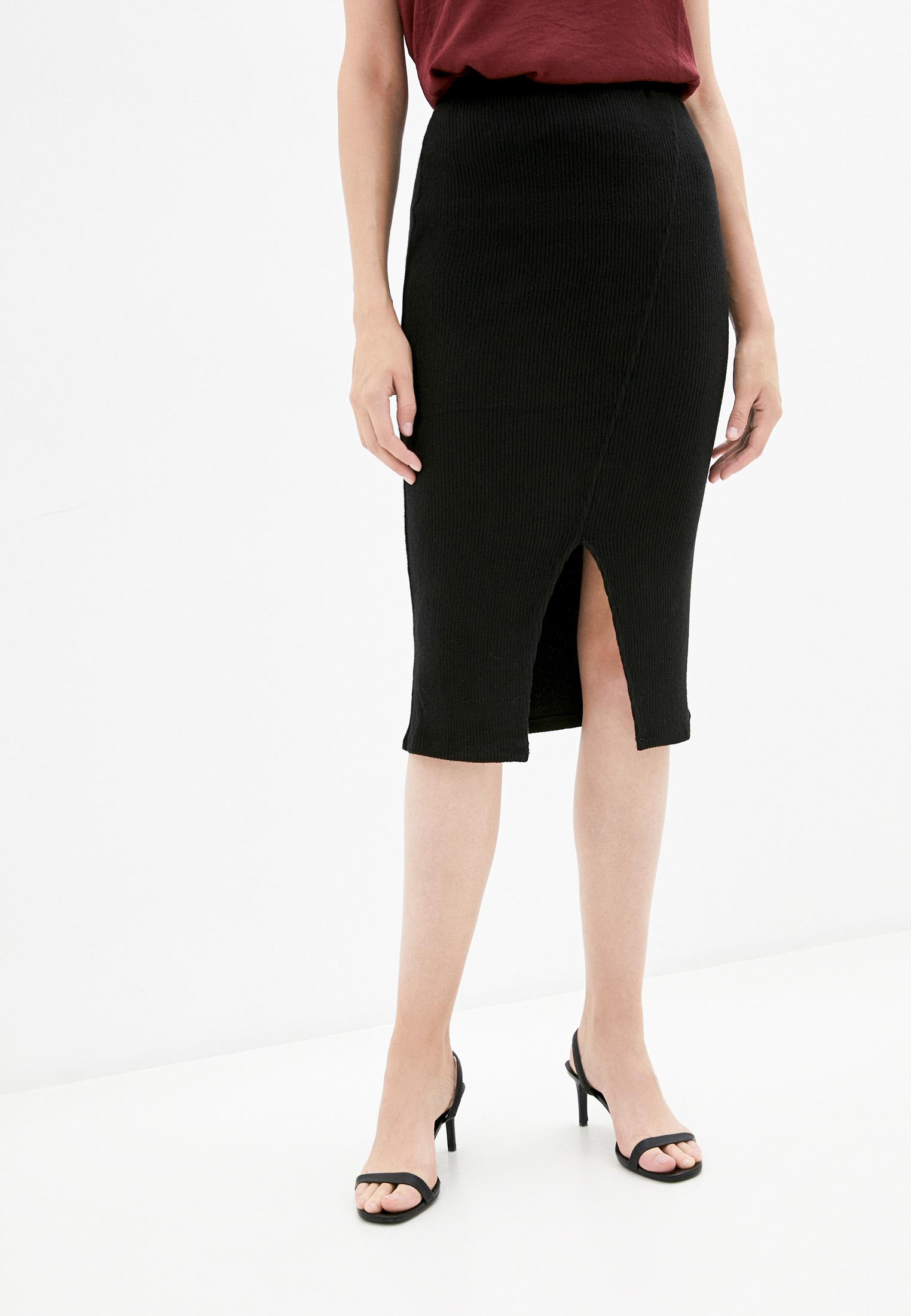 Широкая юбка SPRINGFIELD 6888763