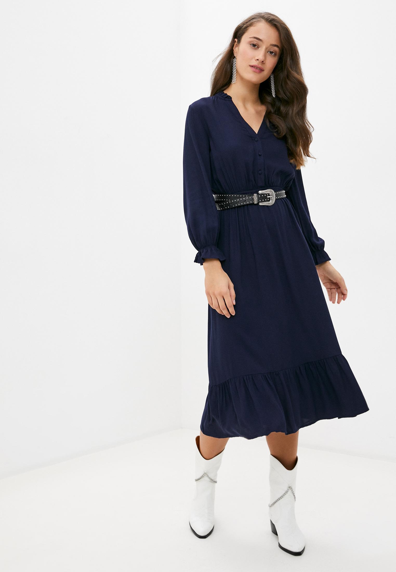 Платье SPRINGFIELD 7958064