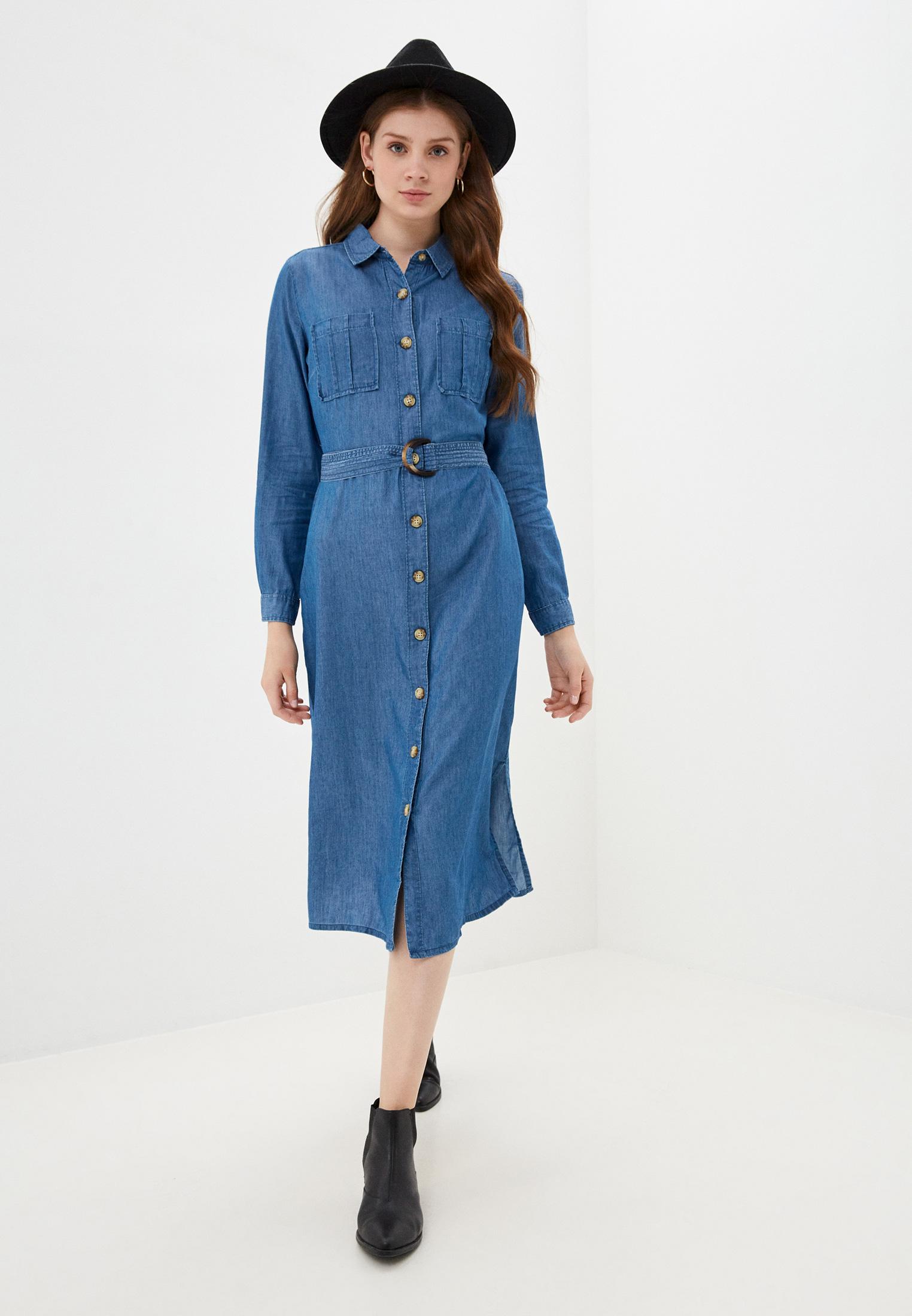 Платье SPRINGFIELD 7958161