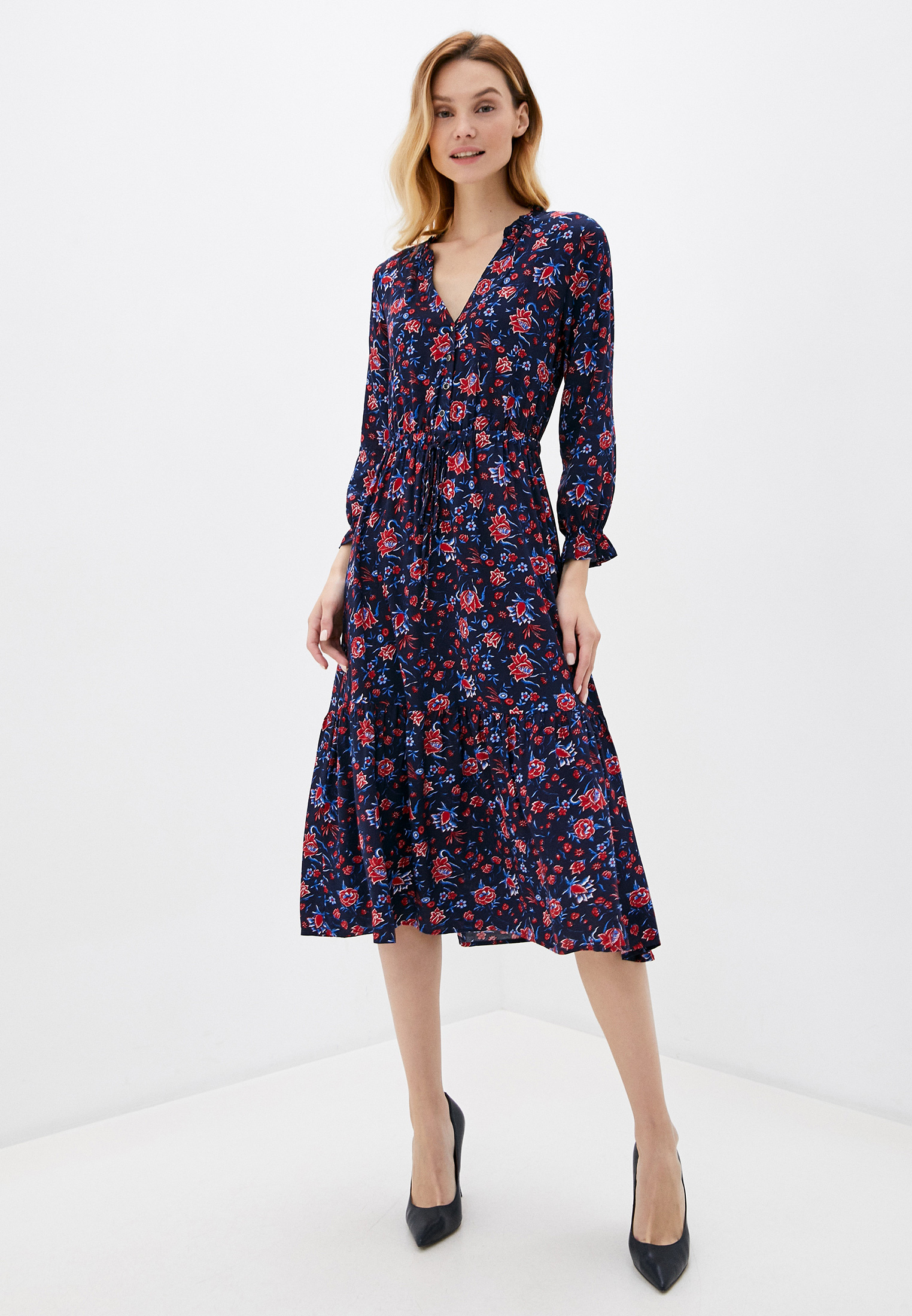 Платье SPRINGFIELD 7958951