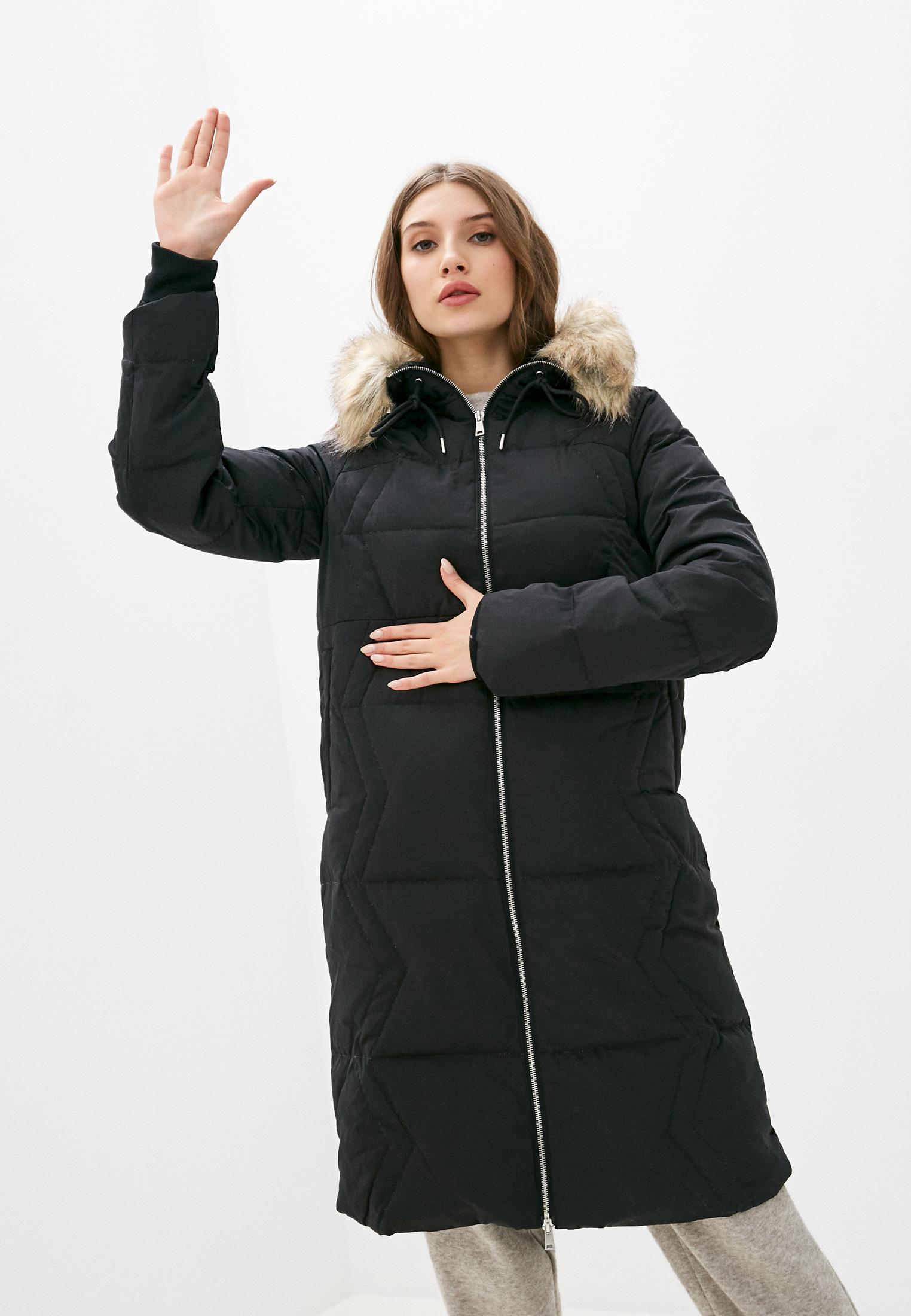 Утепленная куртка SPRINGFIELD 8278709