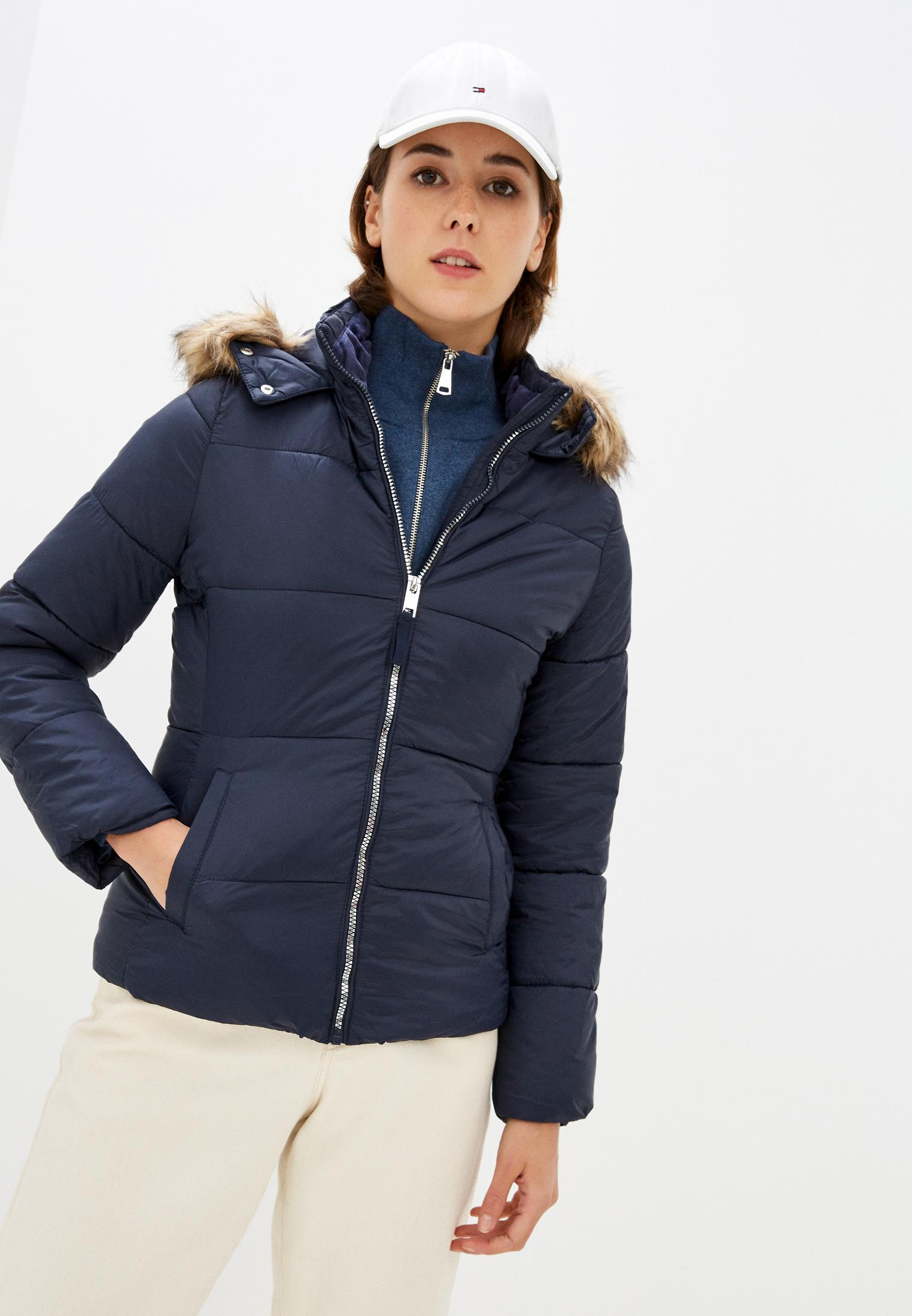 Утепленная куртка SPRINGFIELD 8278725