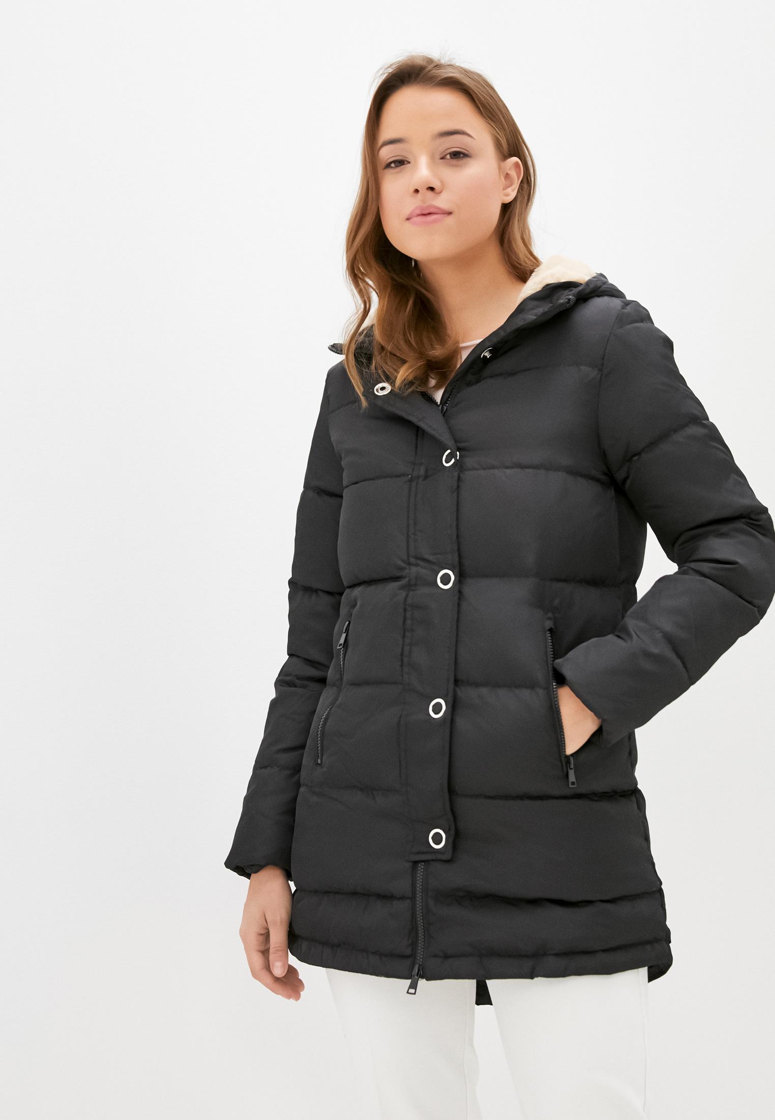 Утепленная куртка SPRINGFIELD 8278776
