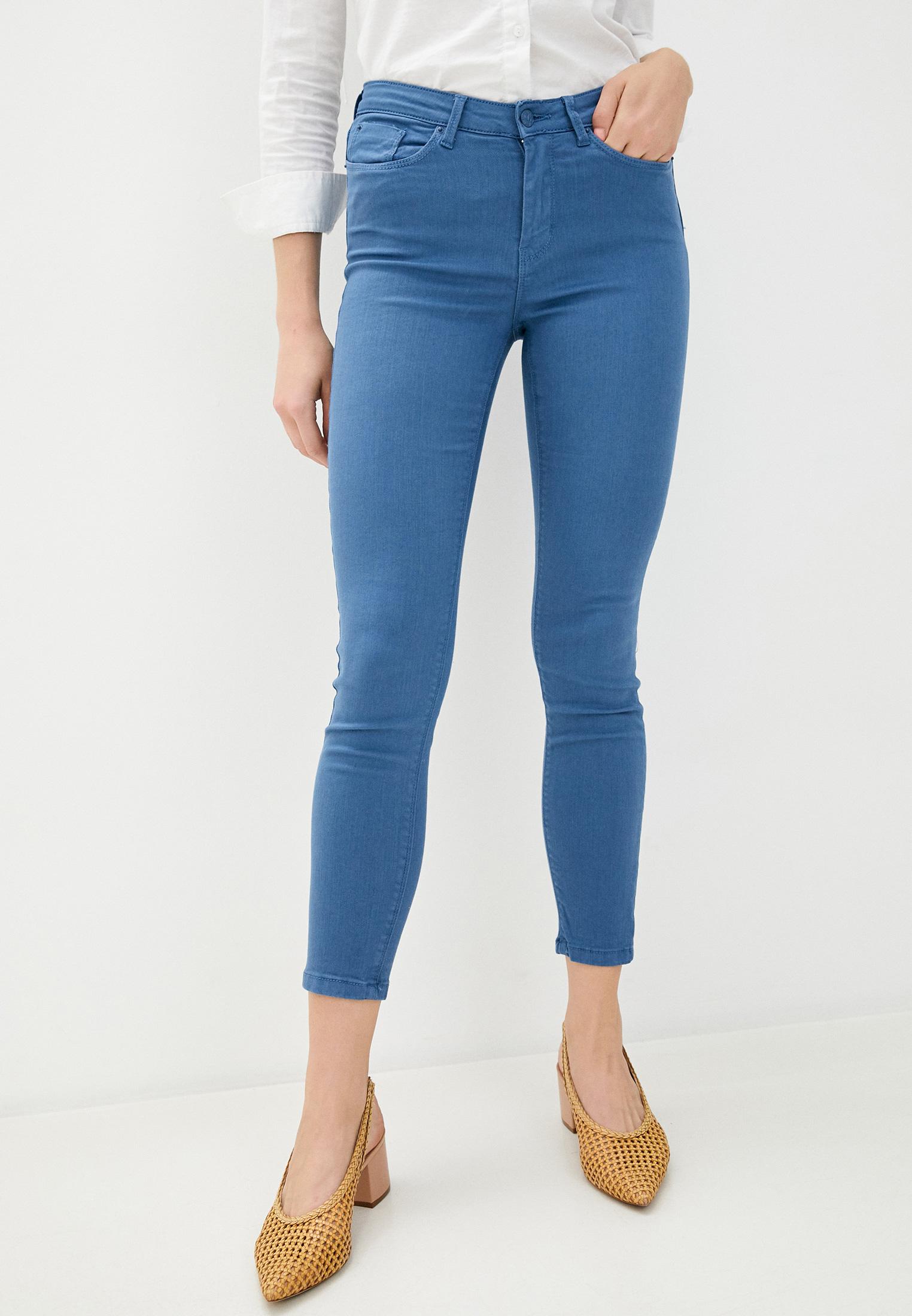 Зауженные джинсы SPRINGFIELD 6838758