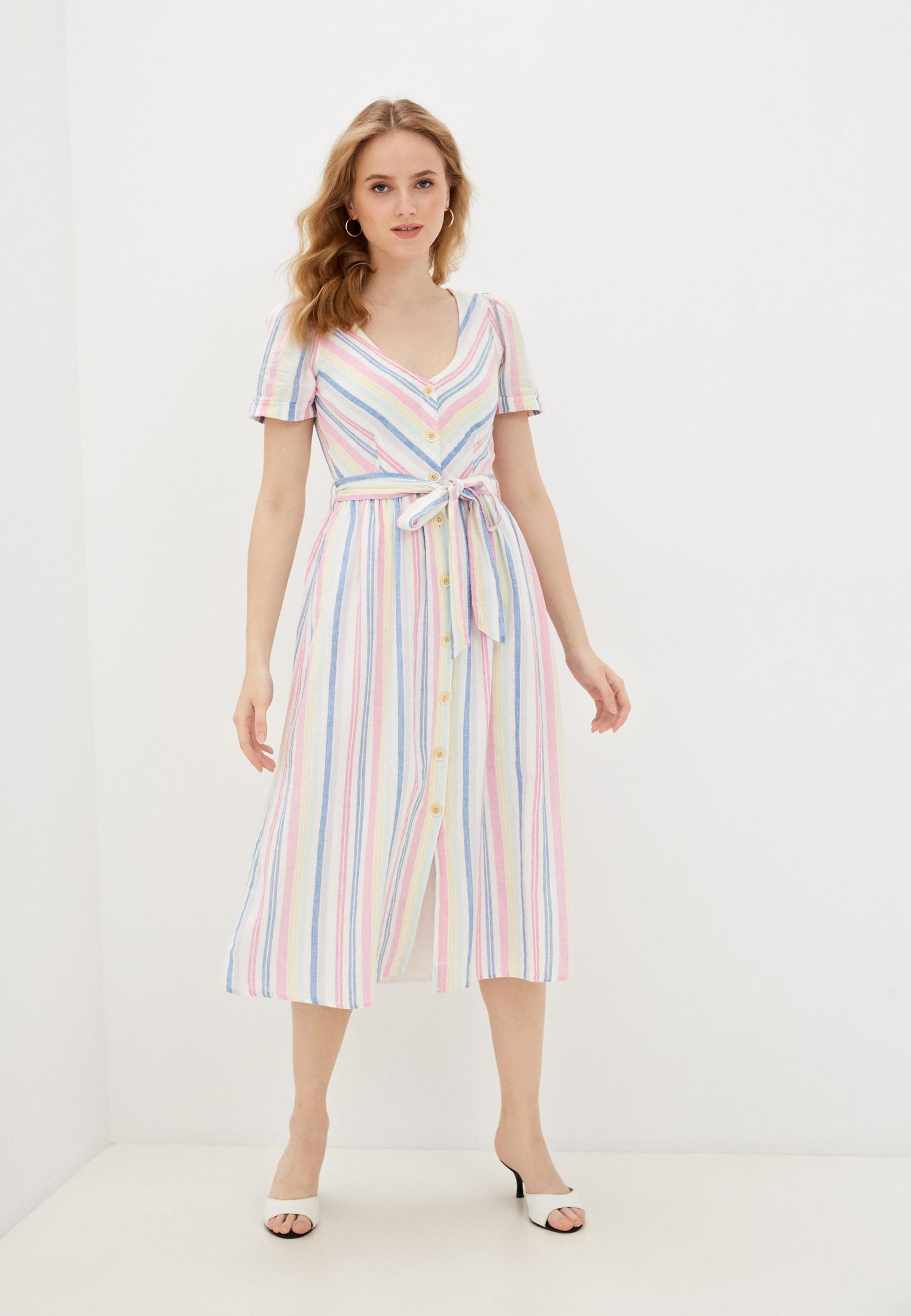 Платье SPRINGFIELD 7959508