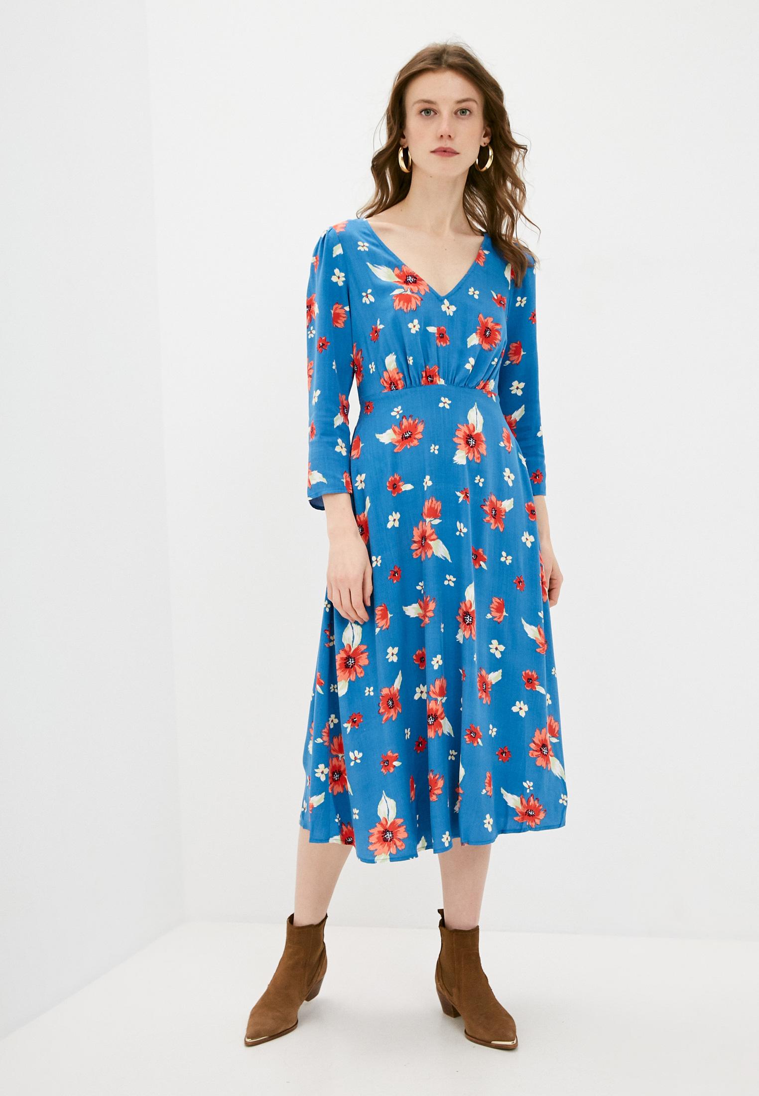Платье SPRINGFIELD 7959532