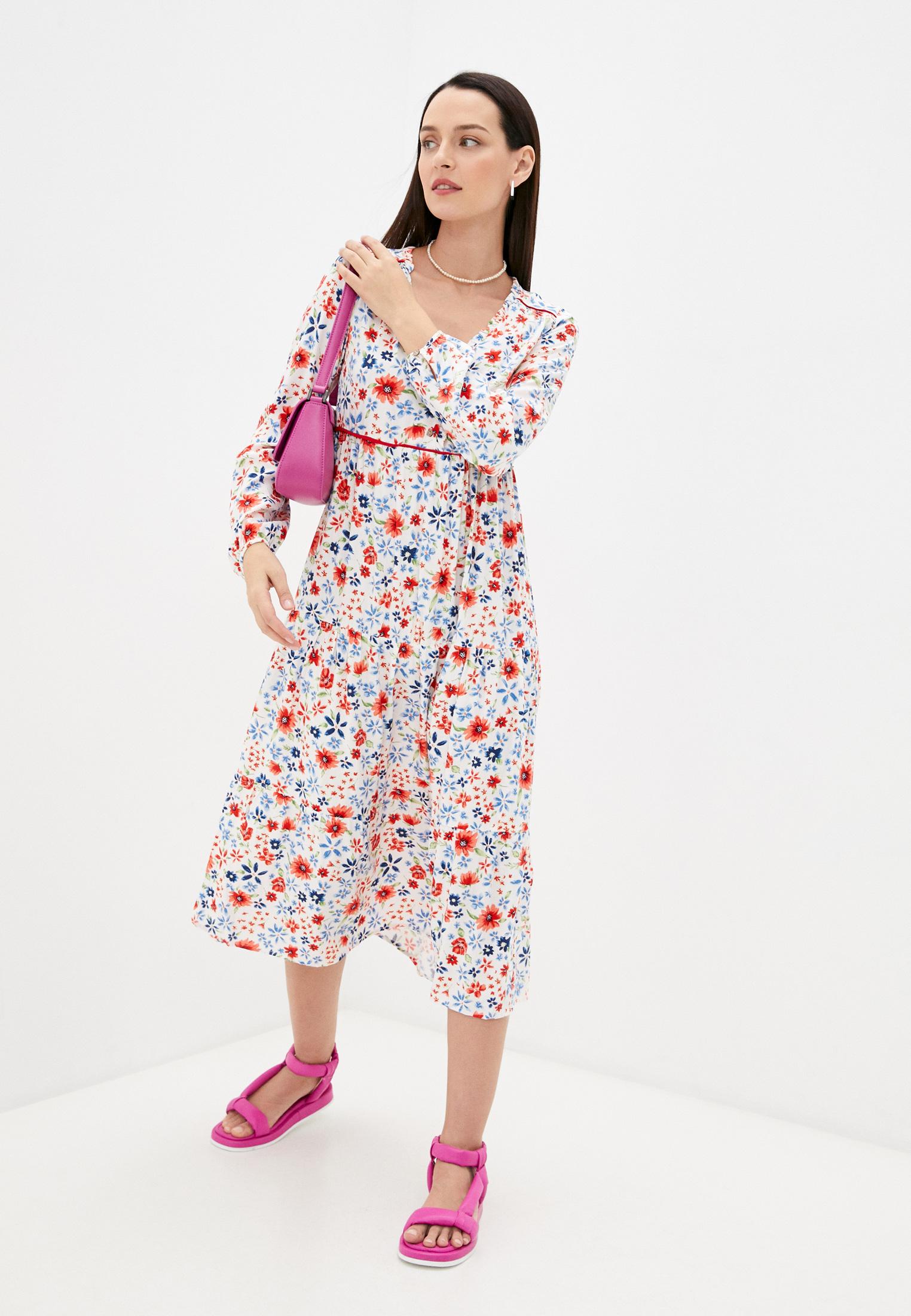 Платье SPRINGFIELD 7959664
