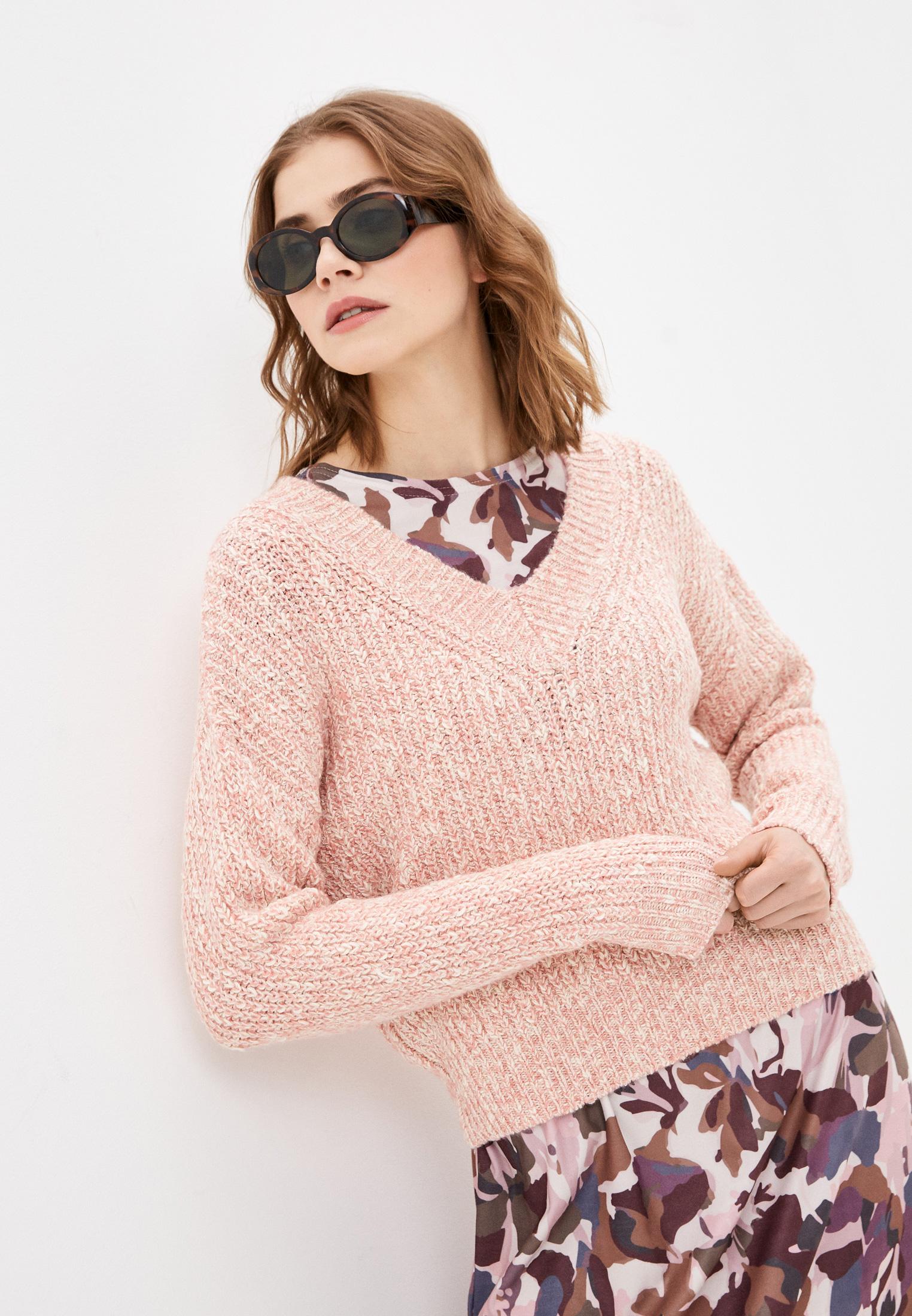 Пуловер SPRINGFIELD Пуловер Springfield