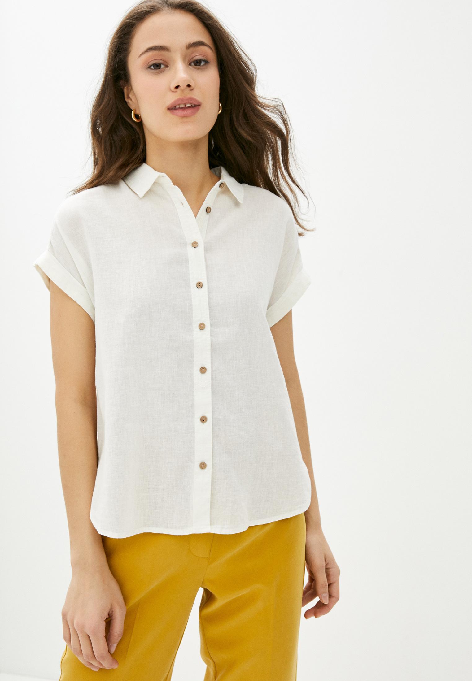 Блуза SPRINGFIELD 6819125