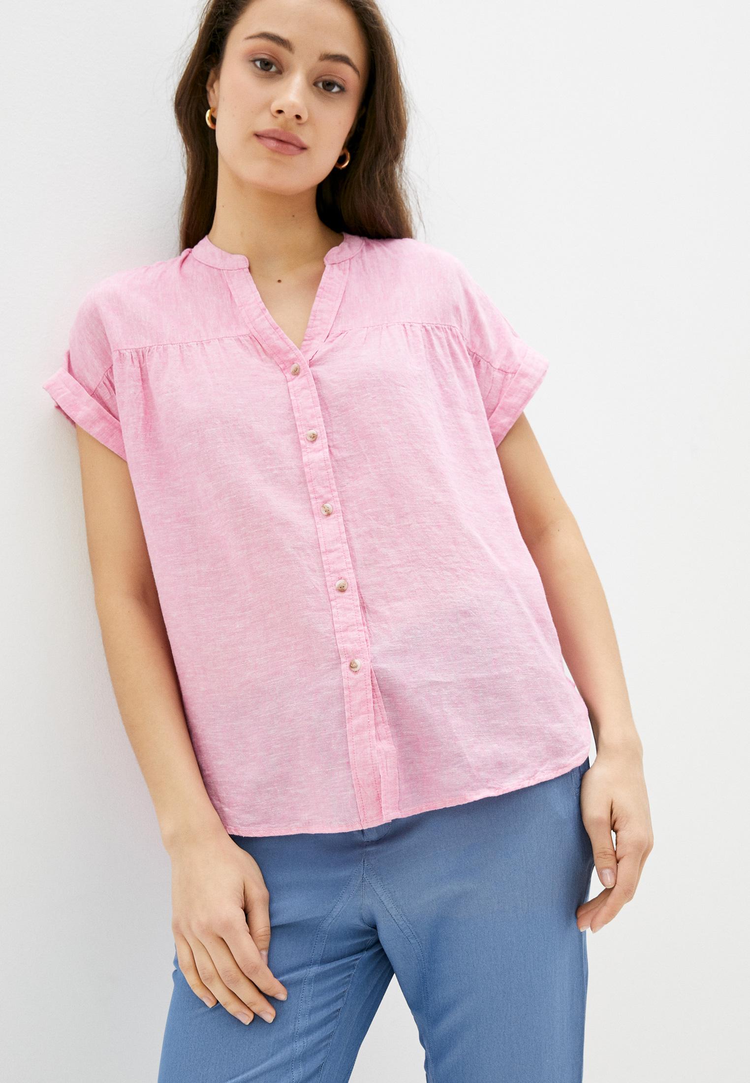 Блуза SPRINGFIELD 6819133