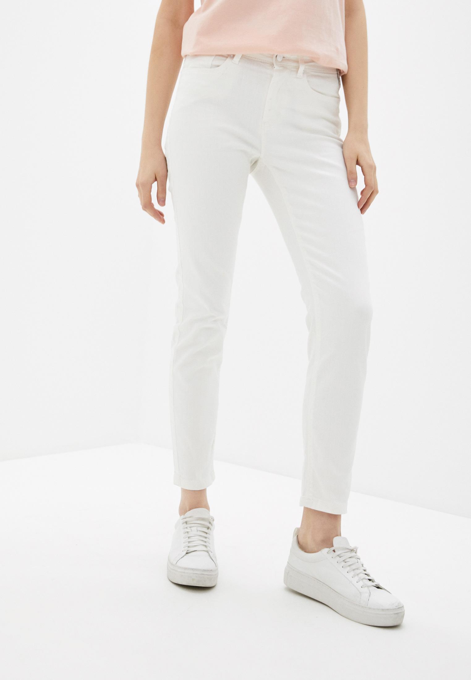 Зауженные джинсы SPRINGFIELD 6839053