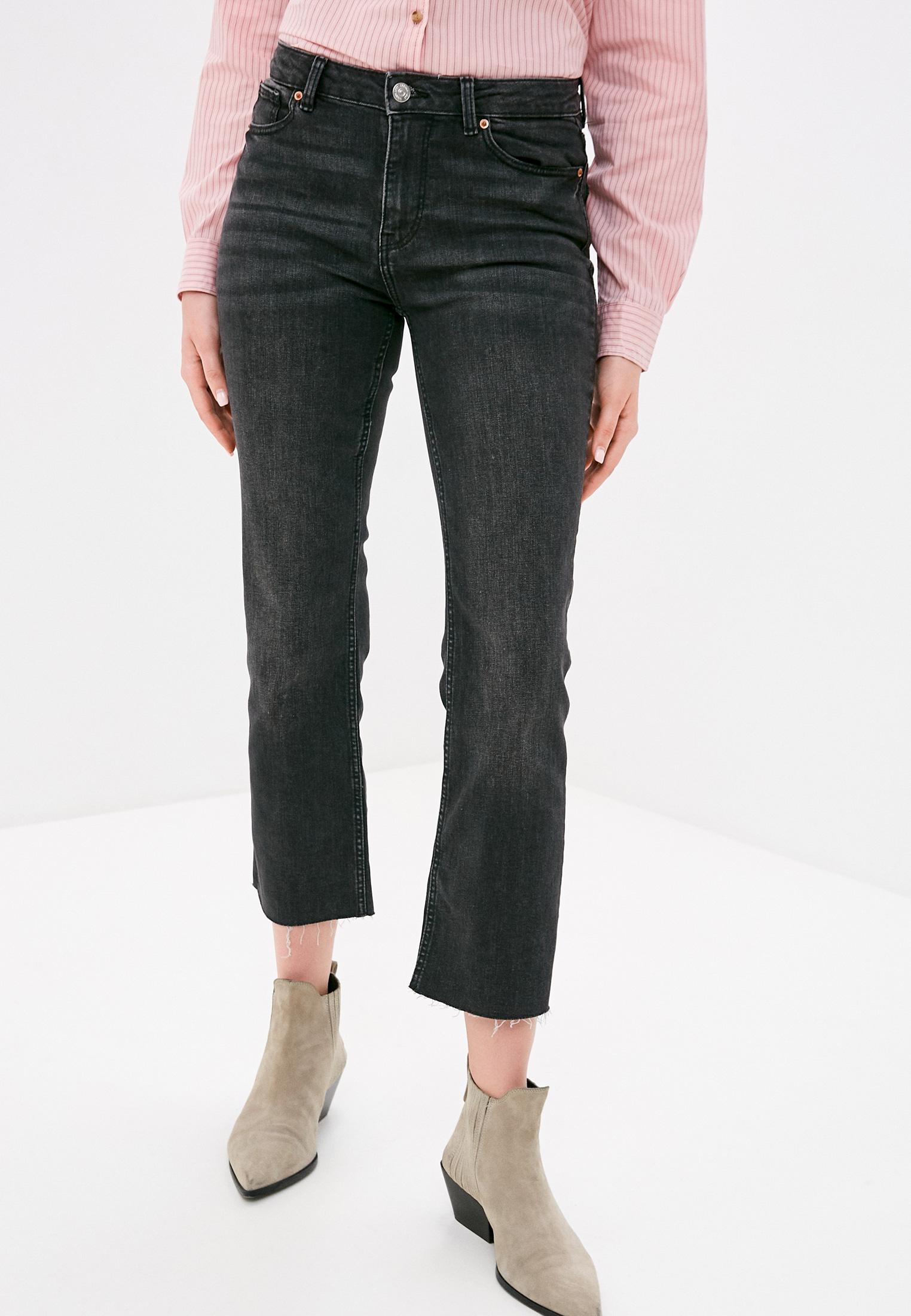 Прямые джинсы SPRINGFIELD 6849288