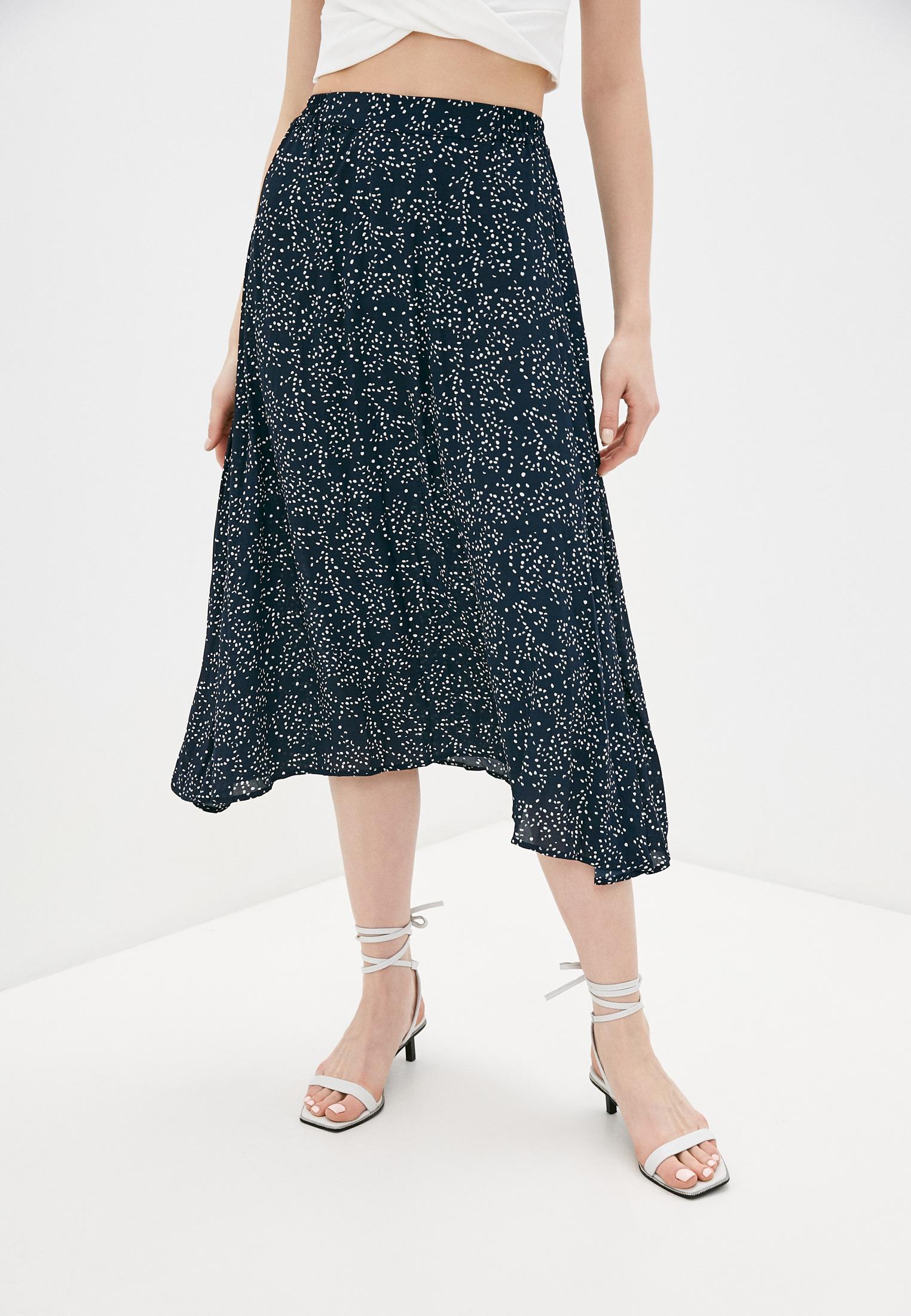 Широкая юбка SPRINGFIELD 6889883