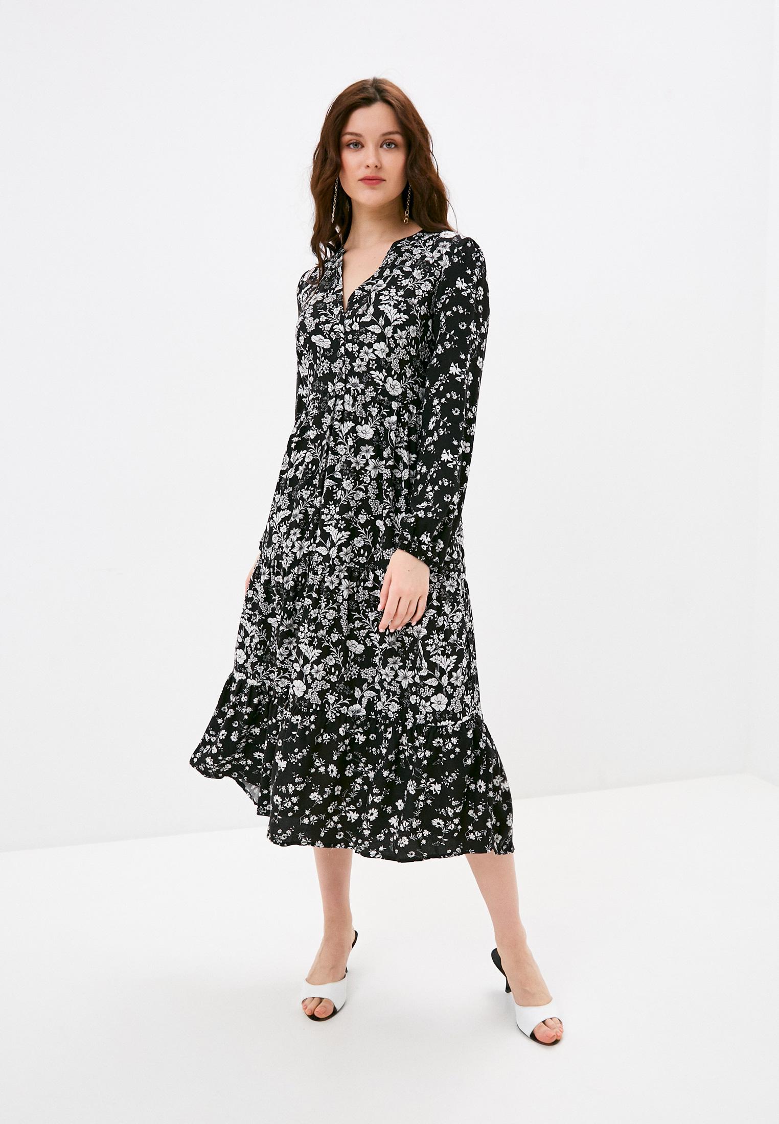 Платье SPRINGFIELD 7959249