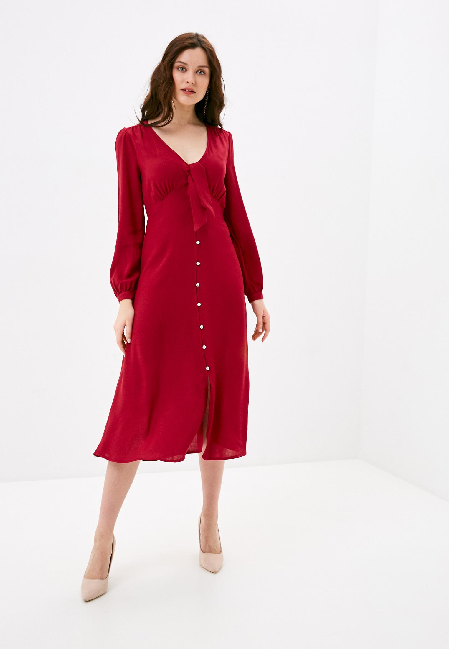 Платье SPRINGFIELD 7959338