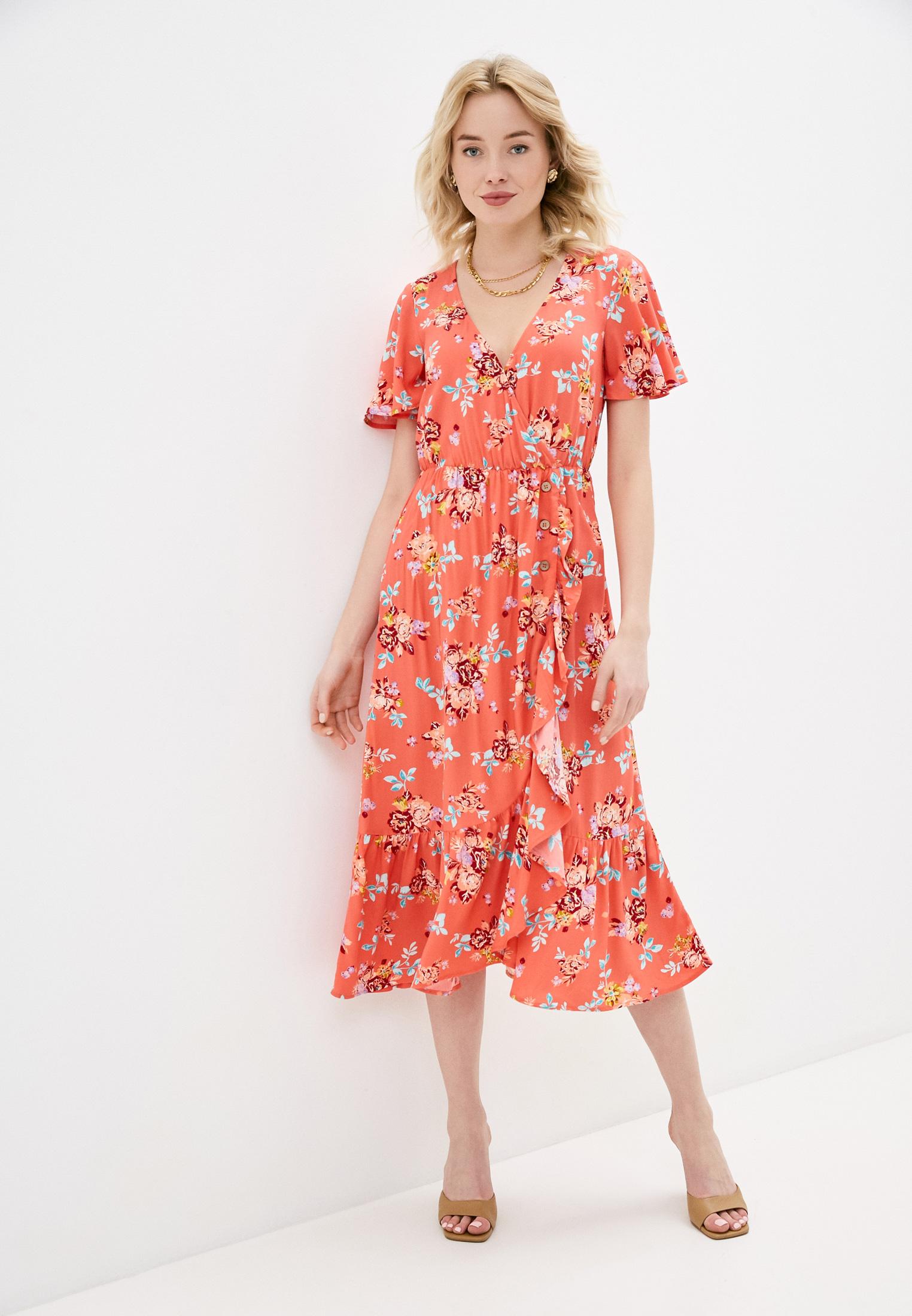 Платье SPRINGFIELD 7959362