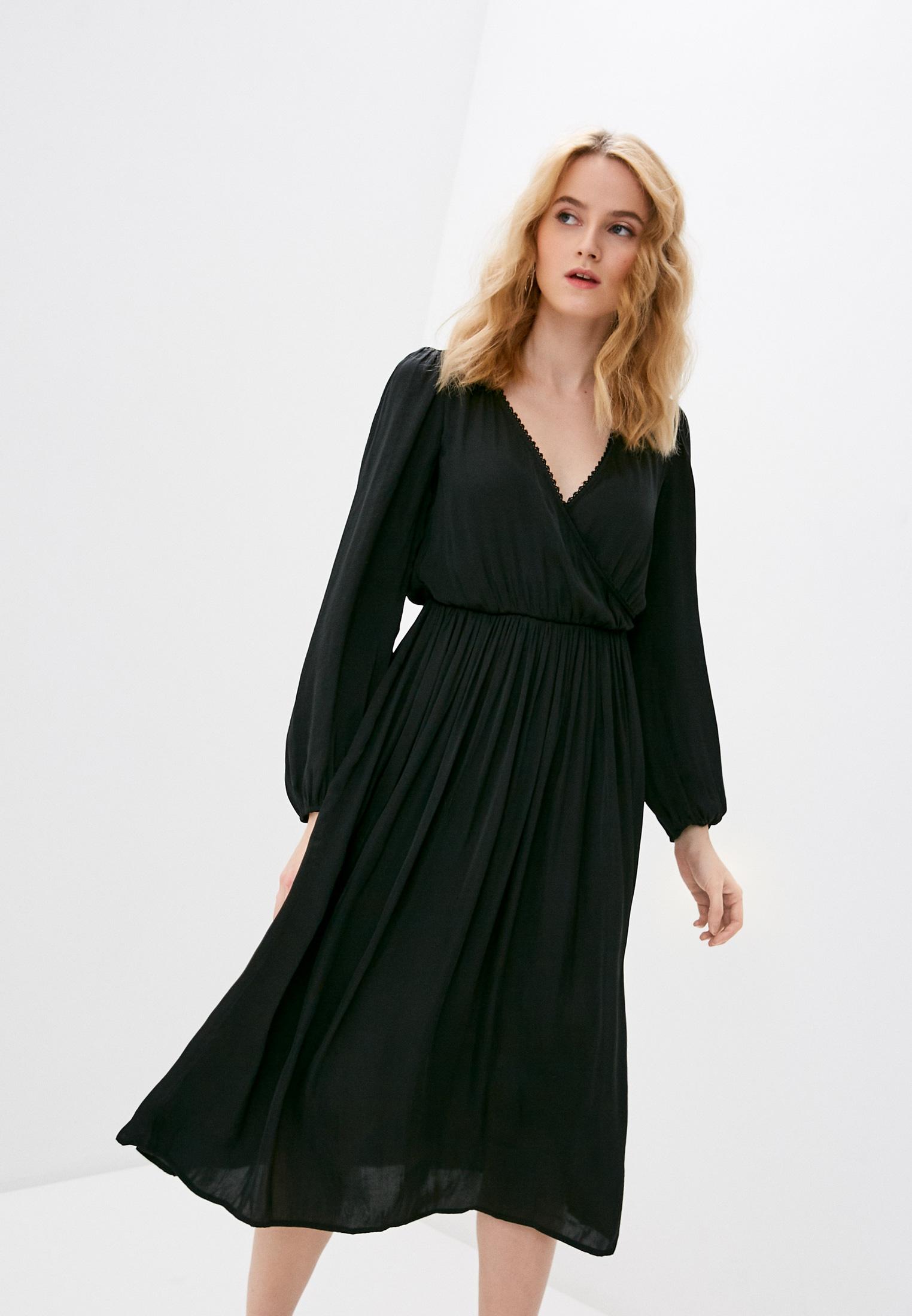 Платье SPRINGFIELD 7959419