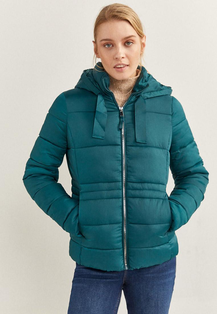 Куртка Springfield (Спрингфилд) 8279578