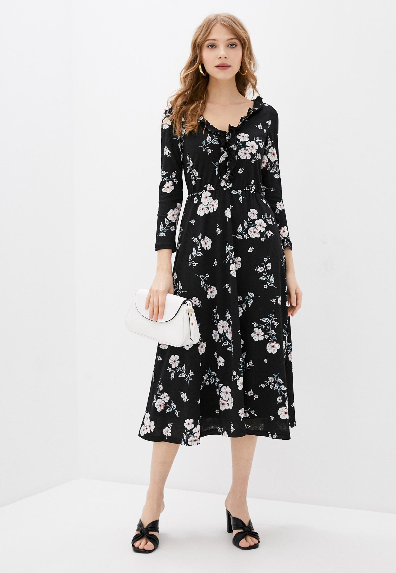 Платье SPRINGFIELD 8959811