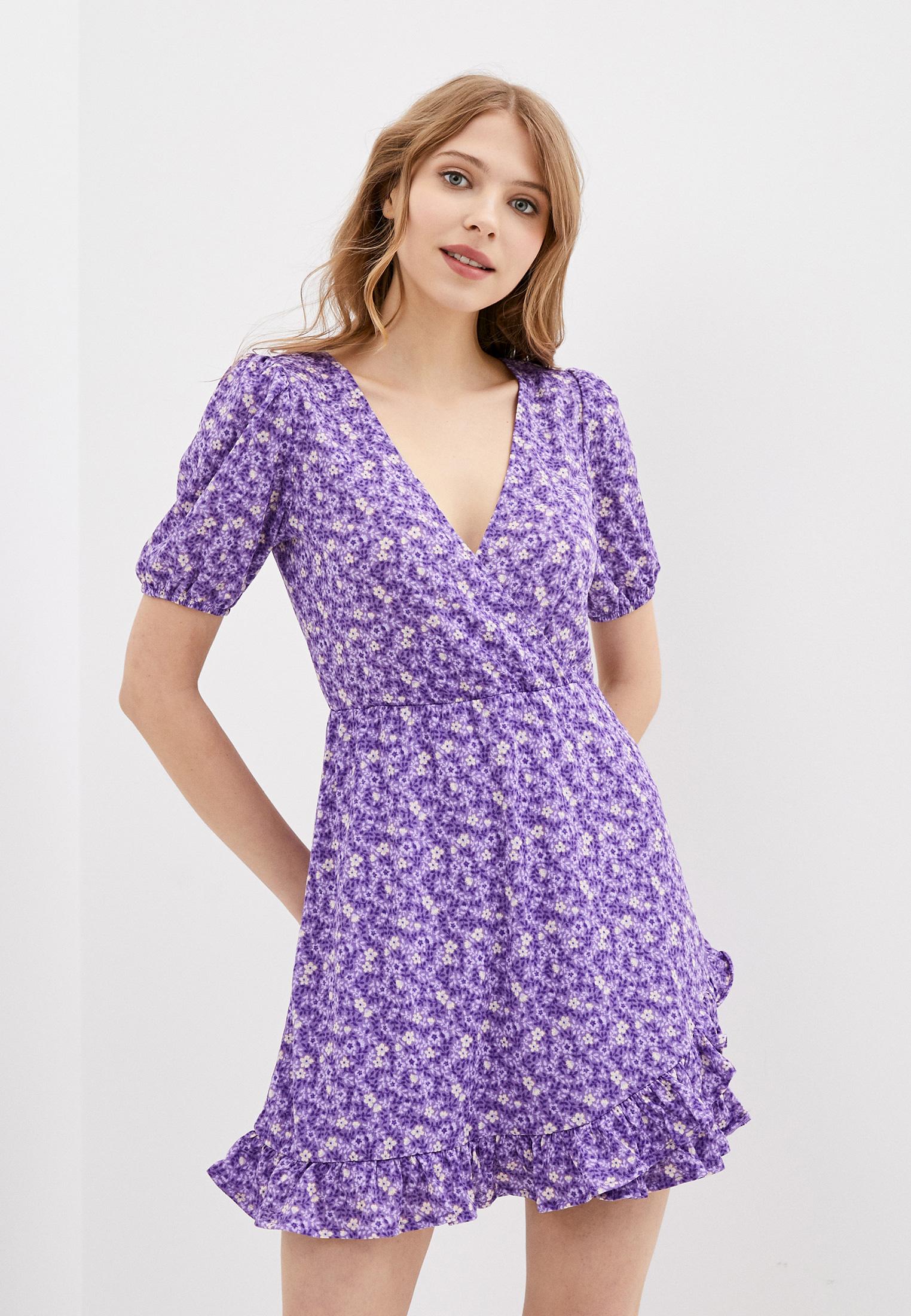 Платье SPRINGFIELD 8959862