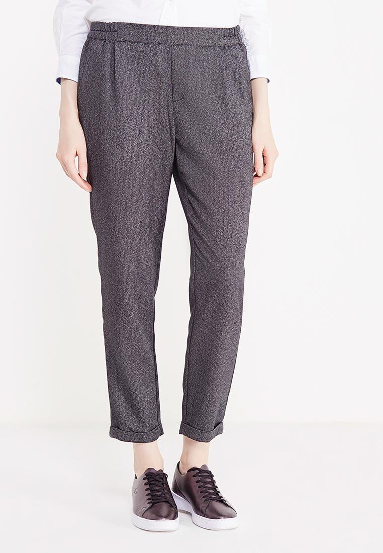 Женские классические брюки SPRINGFIELD 6832806